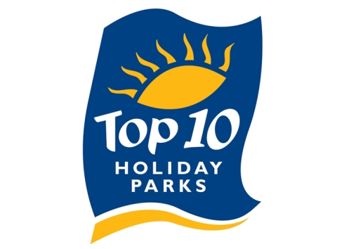 top10holidayparks.jpg