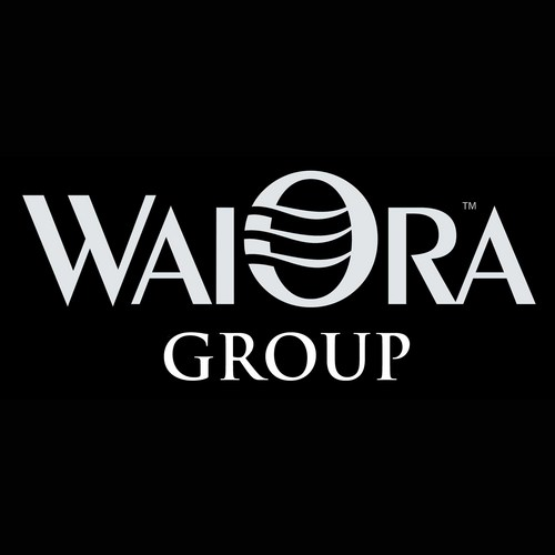 wai ora group.jpg