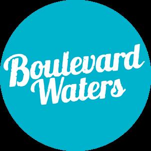 boulevard_waters_circle_lg.png