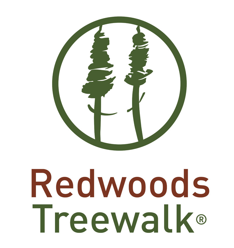 treewalk-logo_1.jpg