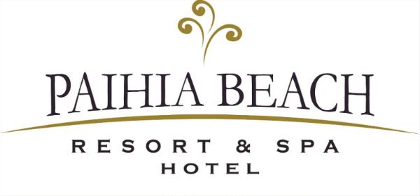 Paihia beach resort - 600.jpg