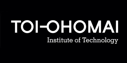 TOI-OHOMAI-WM_Wordmark-W-RT_CMYK.JPG