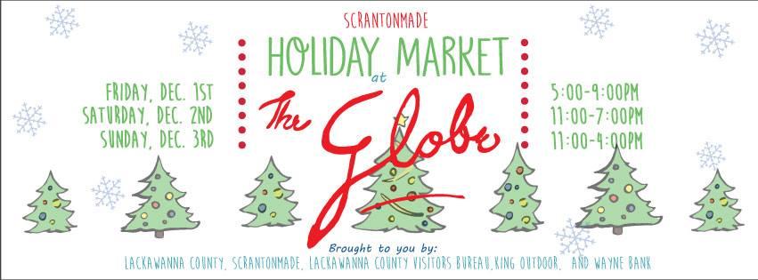 scranton made holiday details.jpg