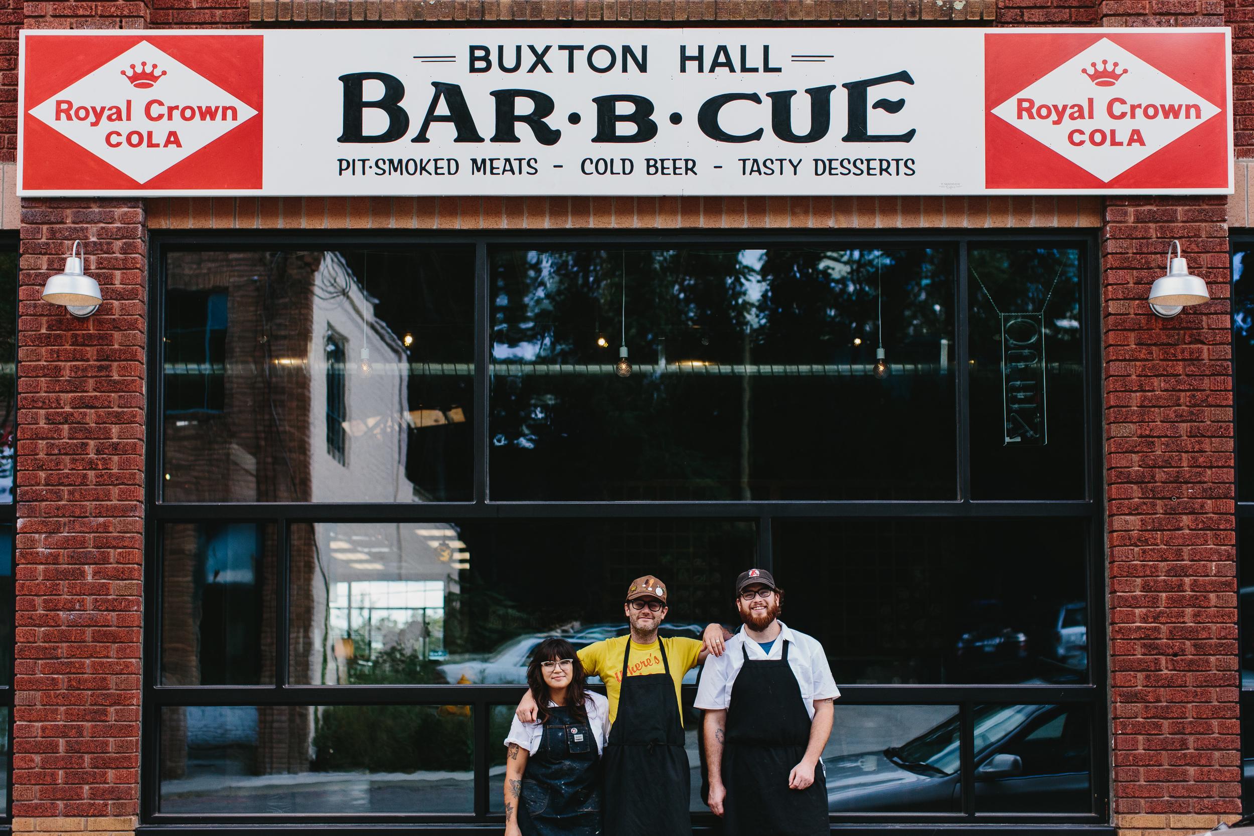buxtonhallbarbecue_final_0200.jpg