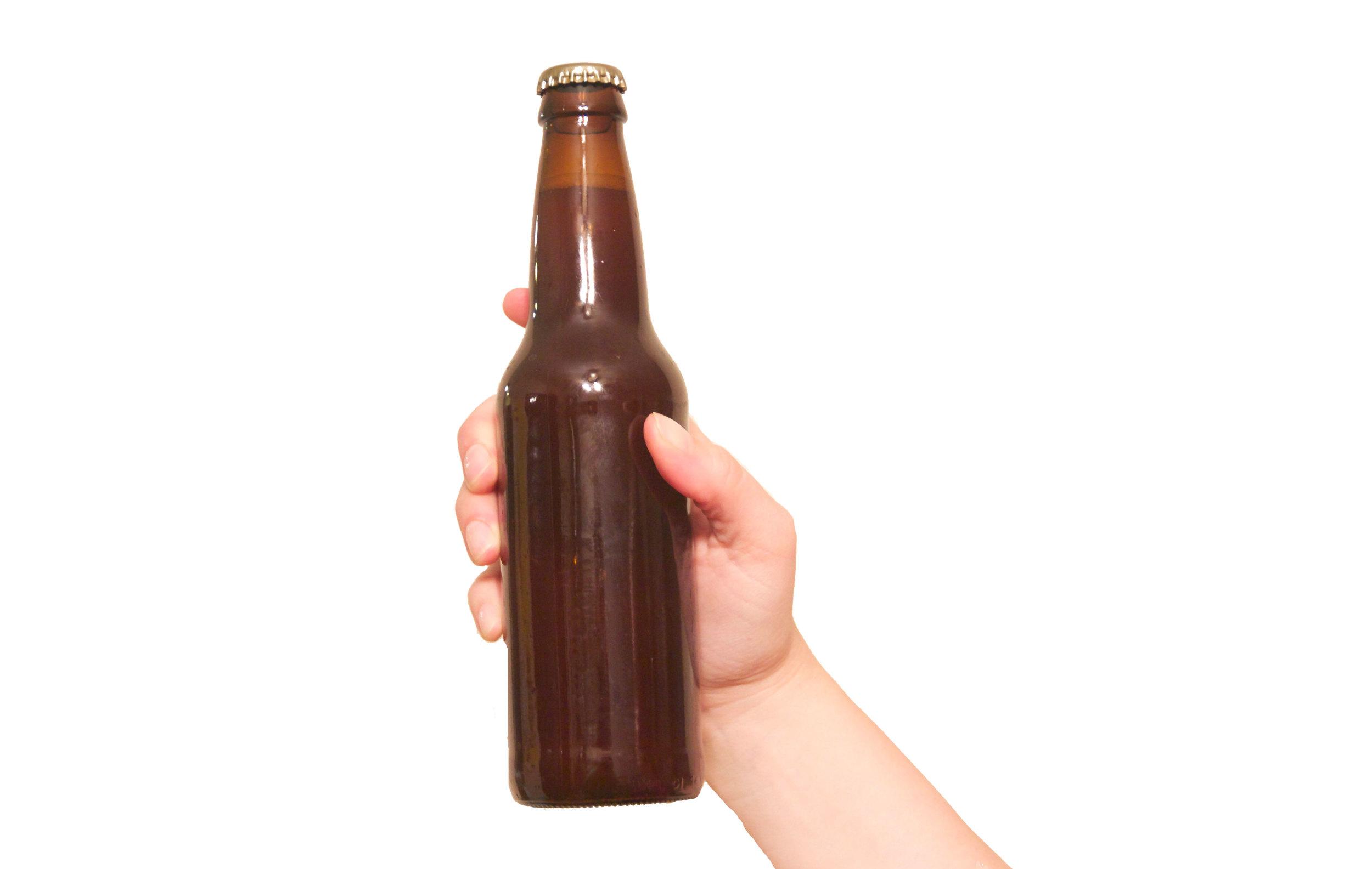 beerbottle020215