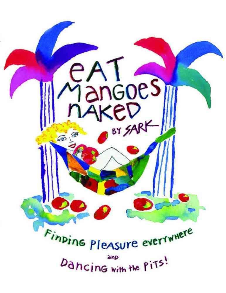 EatMangos.jpg