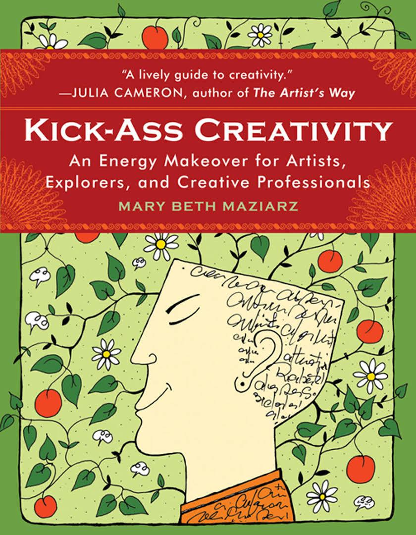 KickAssCreativity.jpeg