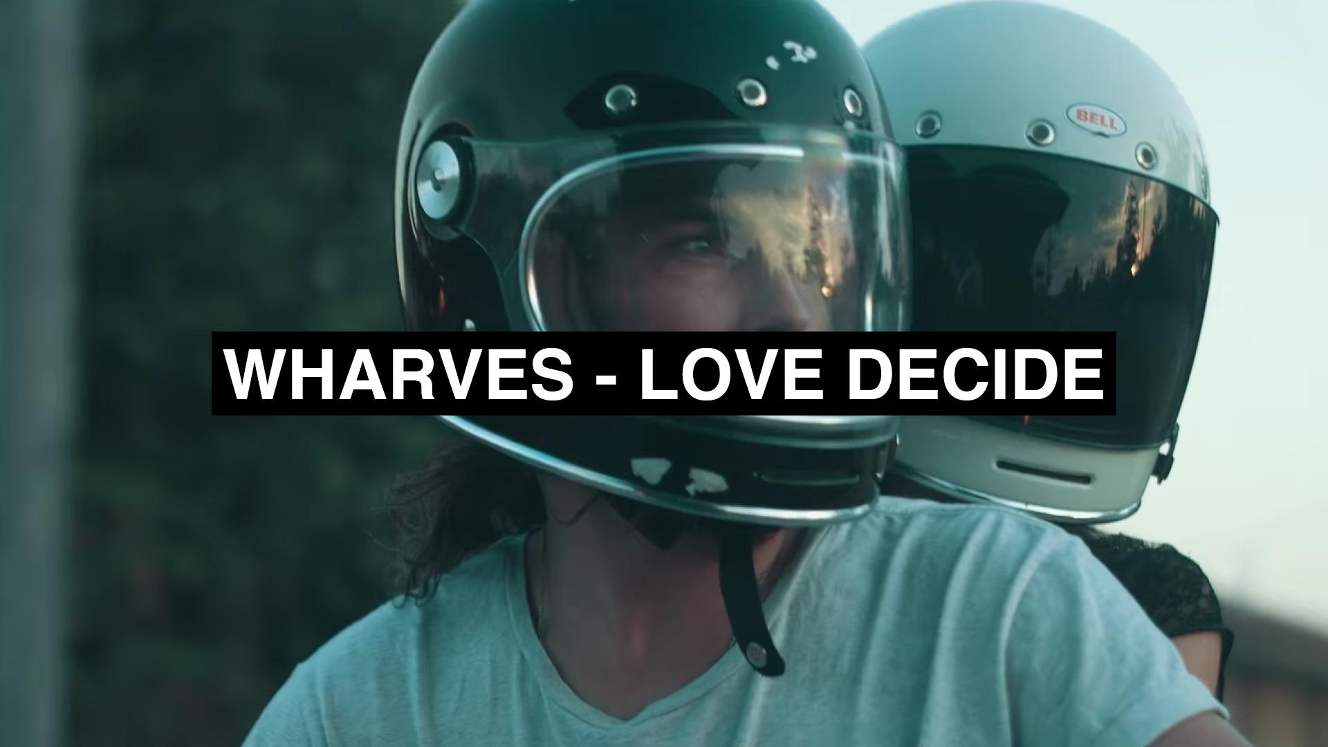 love decide.jpg