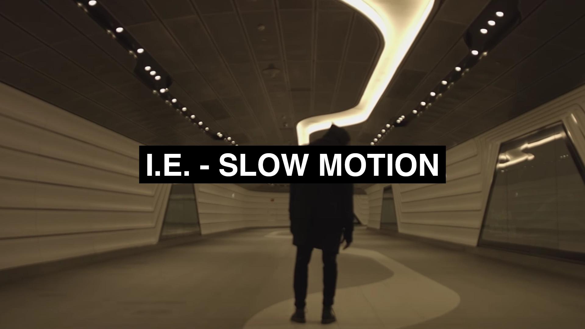 slow motion.jpg