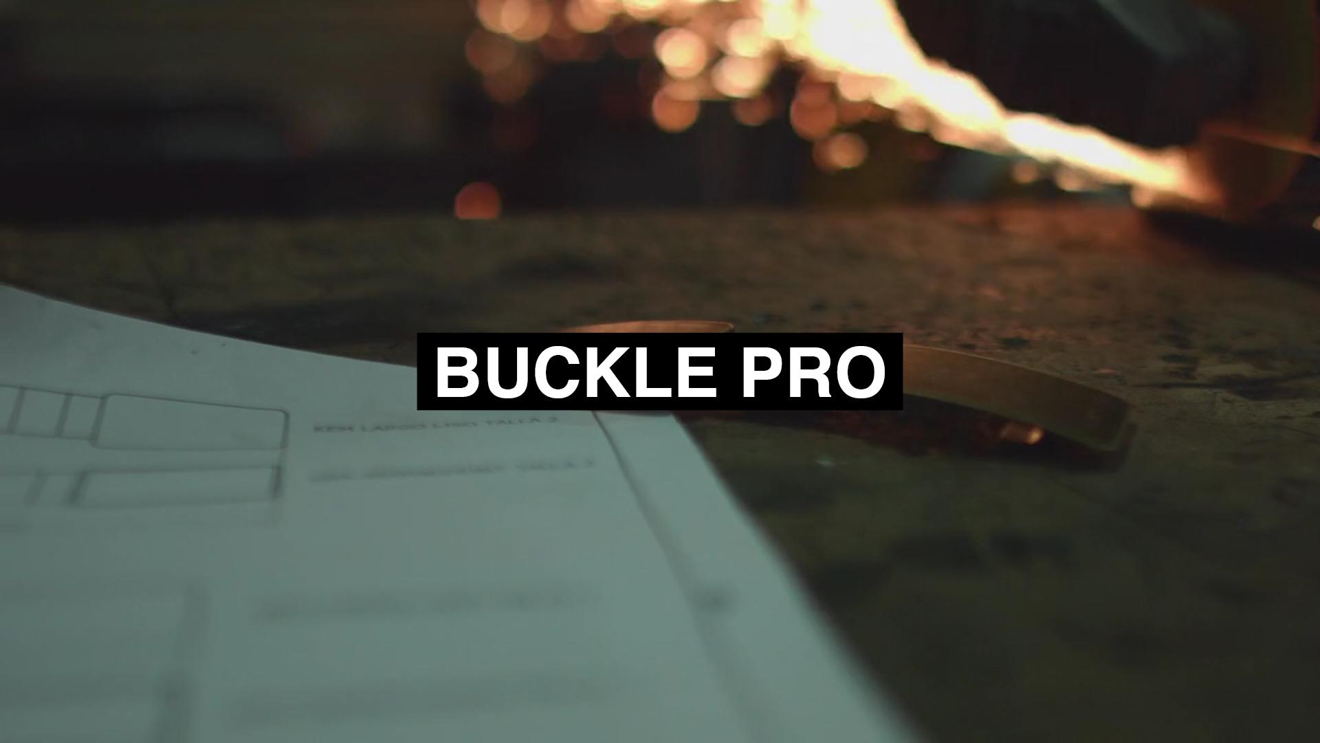 buckle pro.jpg