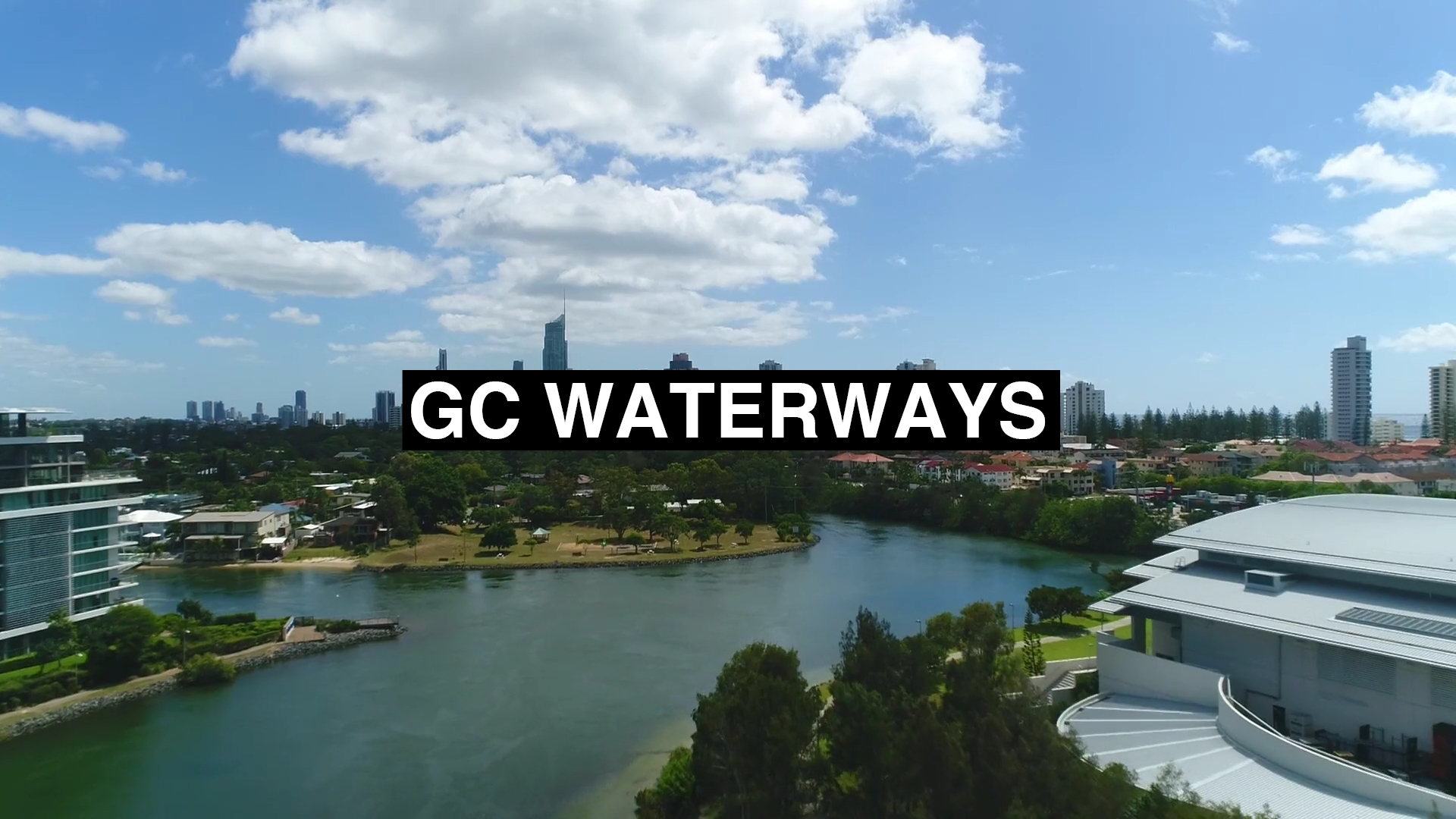 gc waterways.jpg