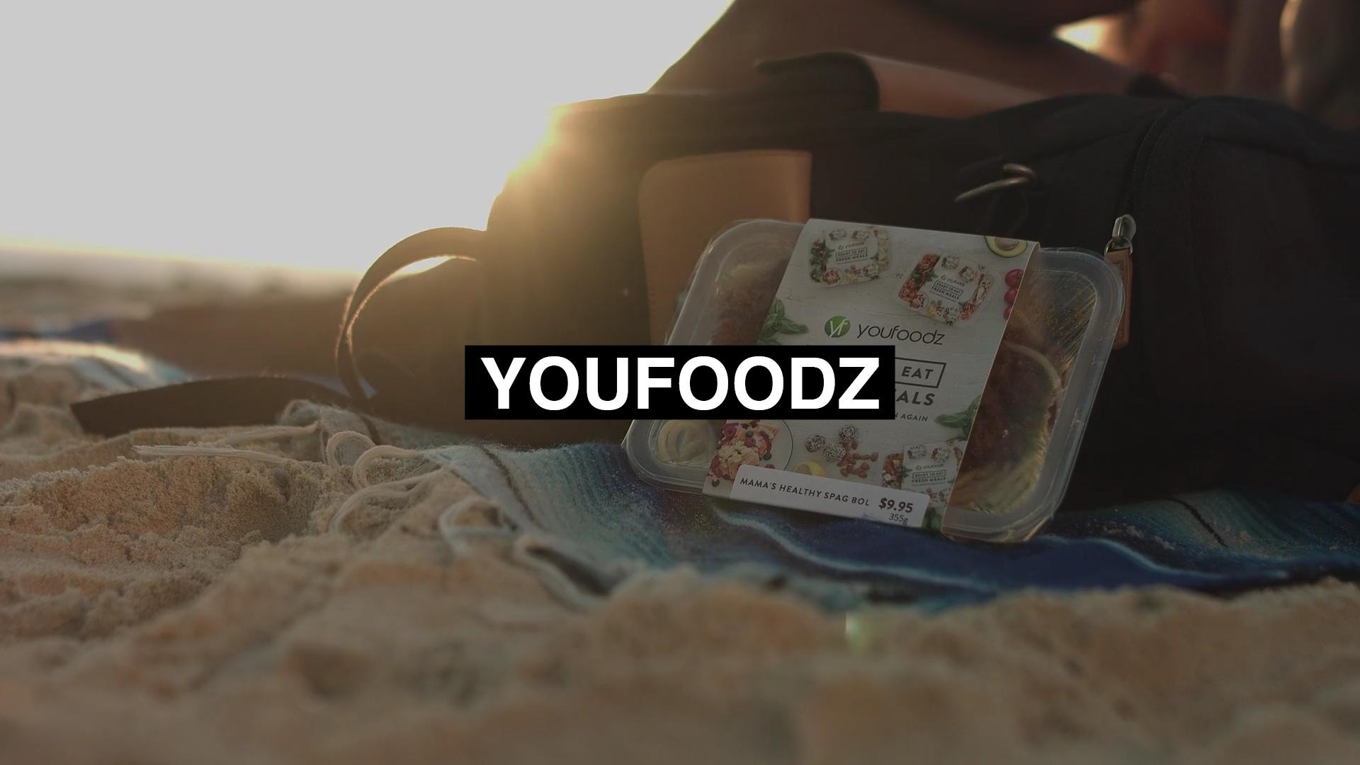 youfoodz.jpg