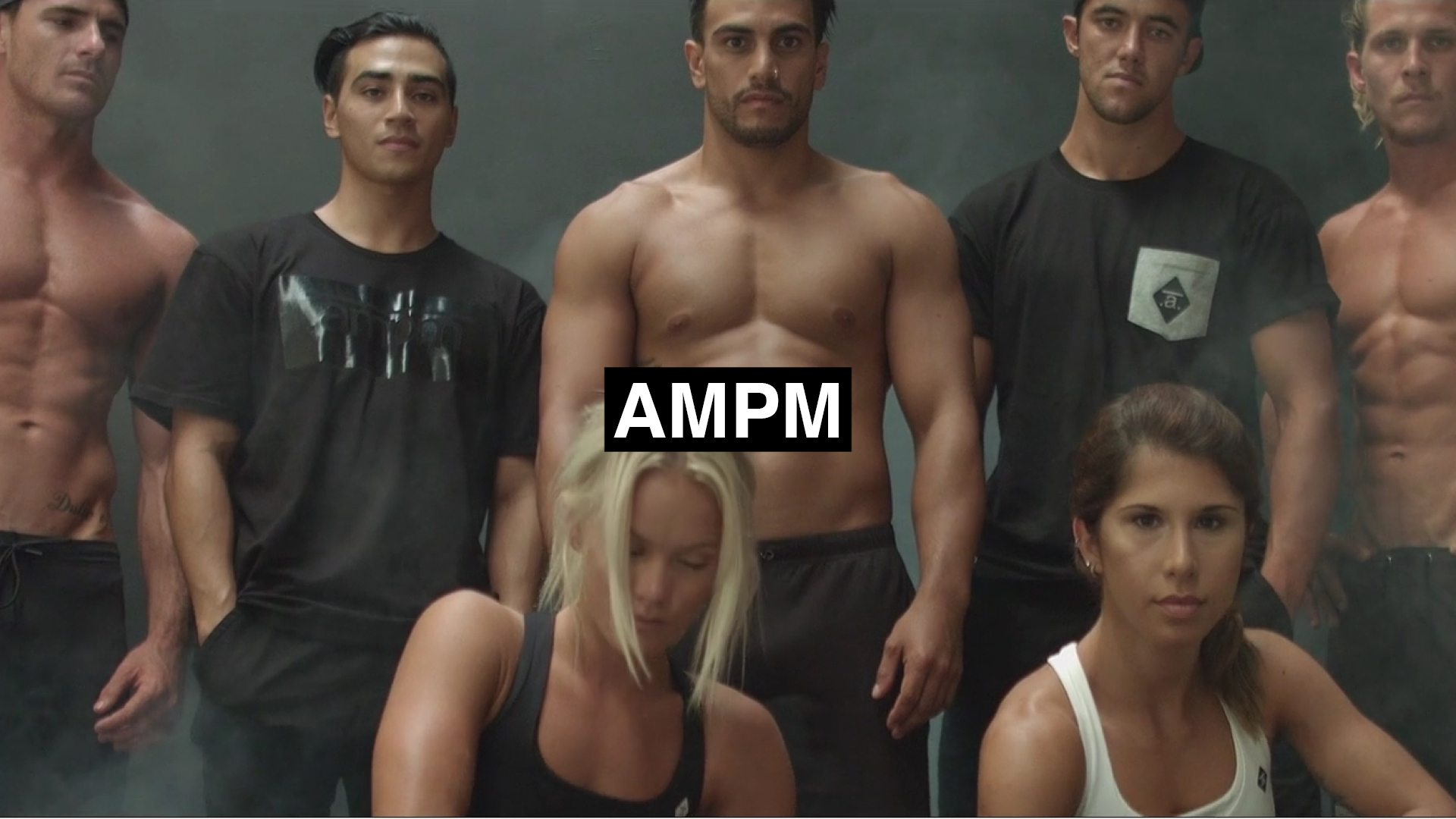 AMPM1.jpg