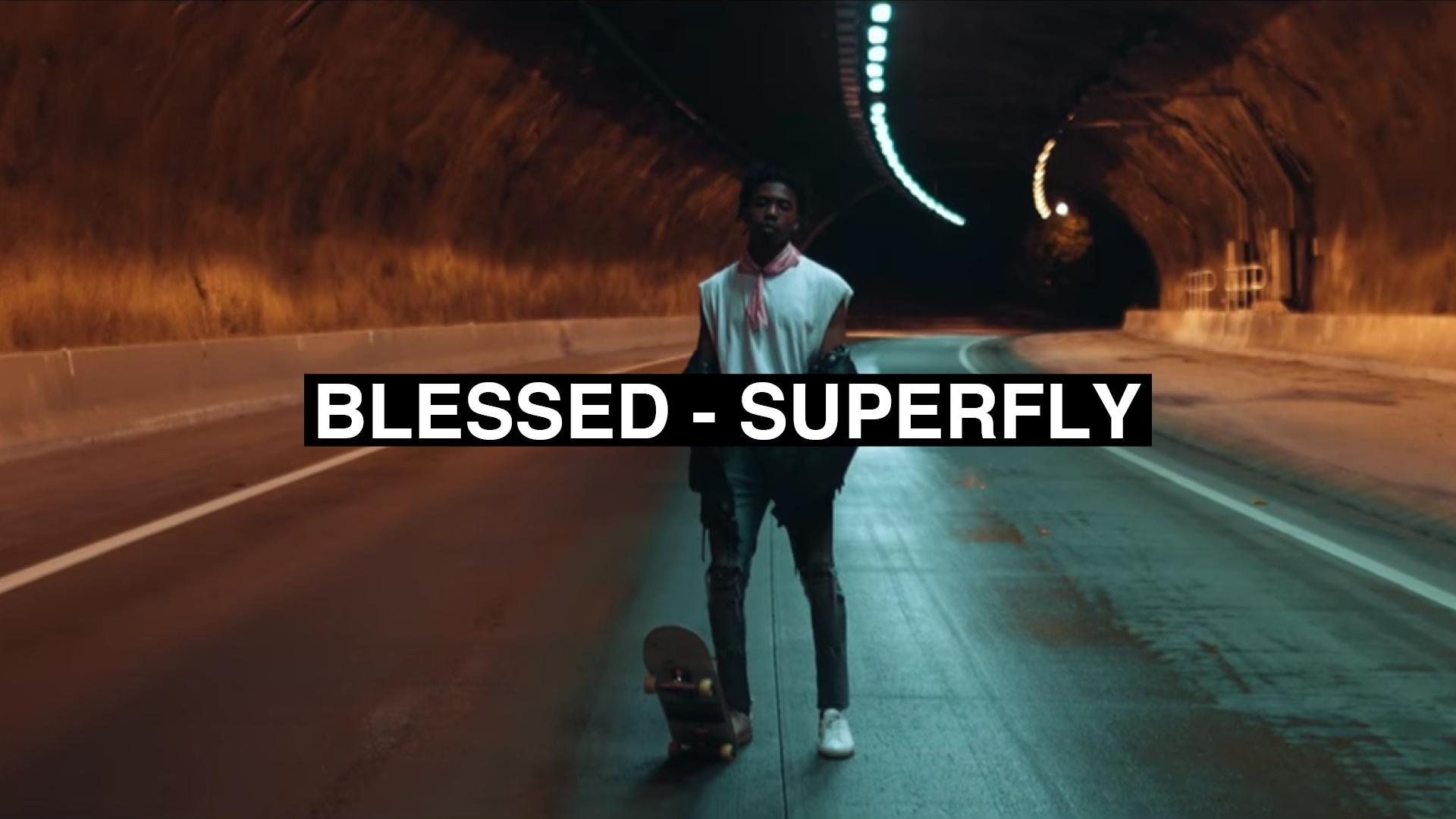 superfly.jpg