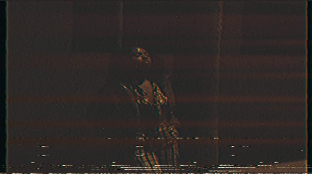 Screen Shot 2018-07-19 at 1.43.32 pm.png