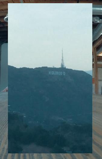 Screen Shot 2018-10-11 at 1.29.42 pm.png