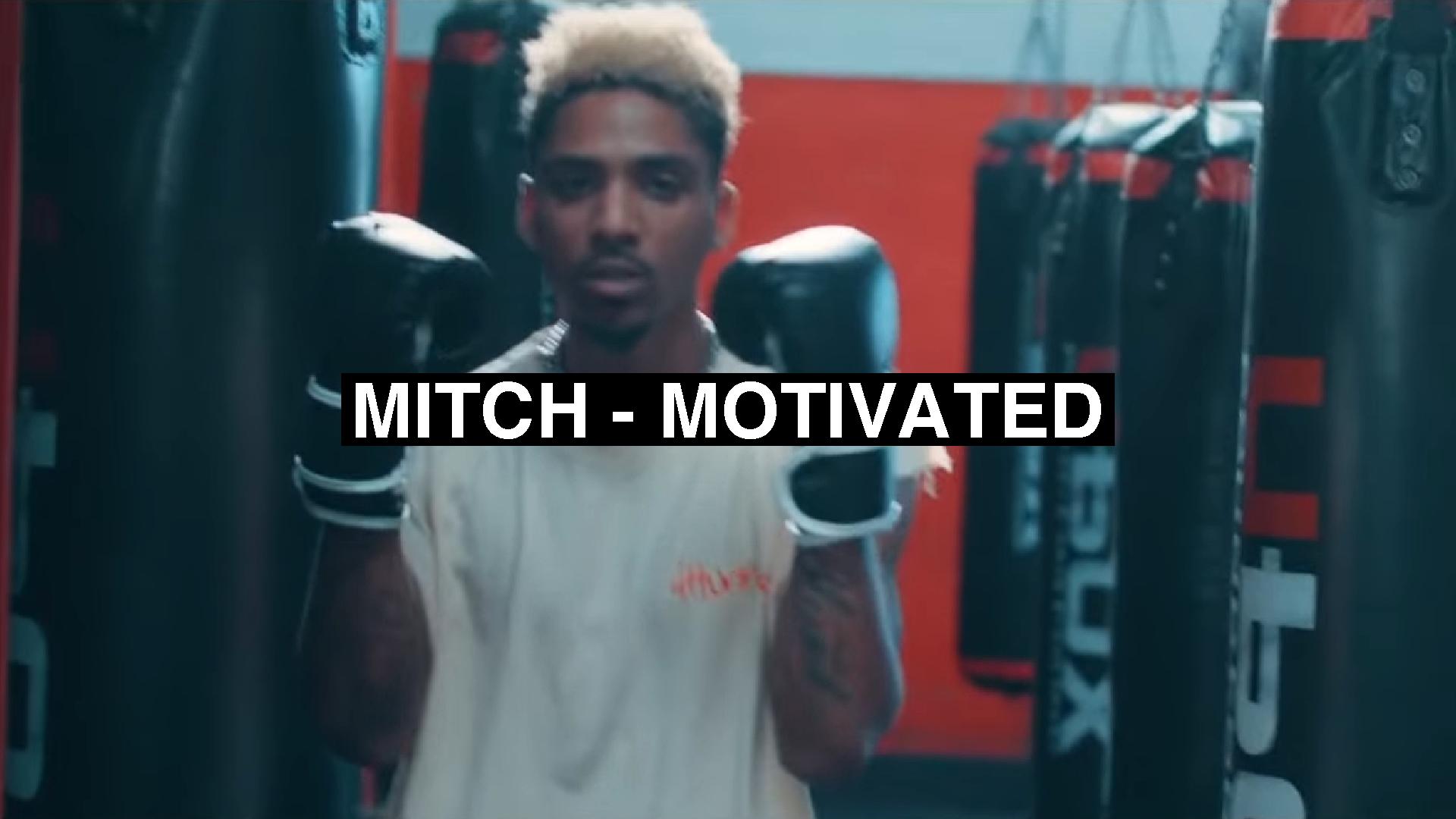 mitch motivated.jpg