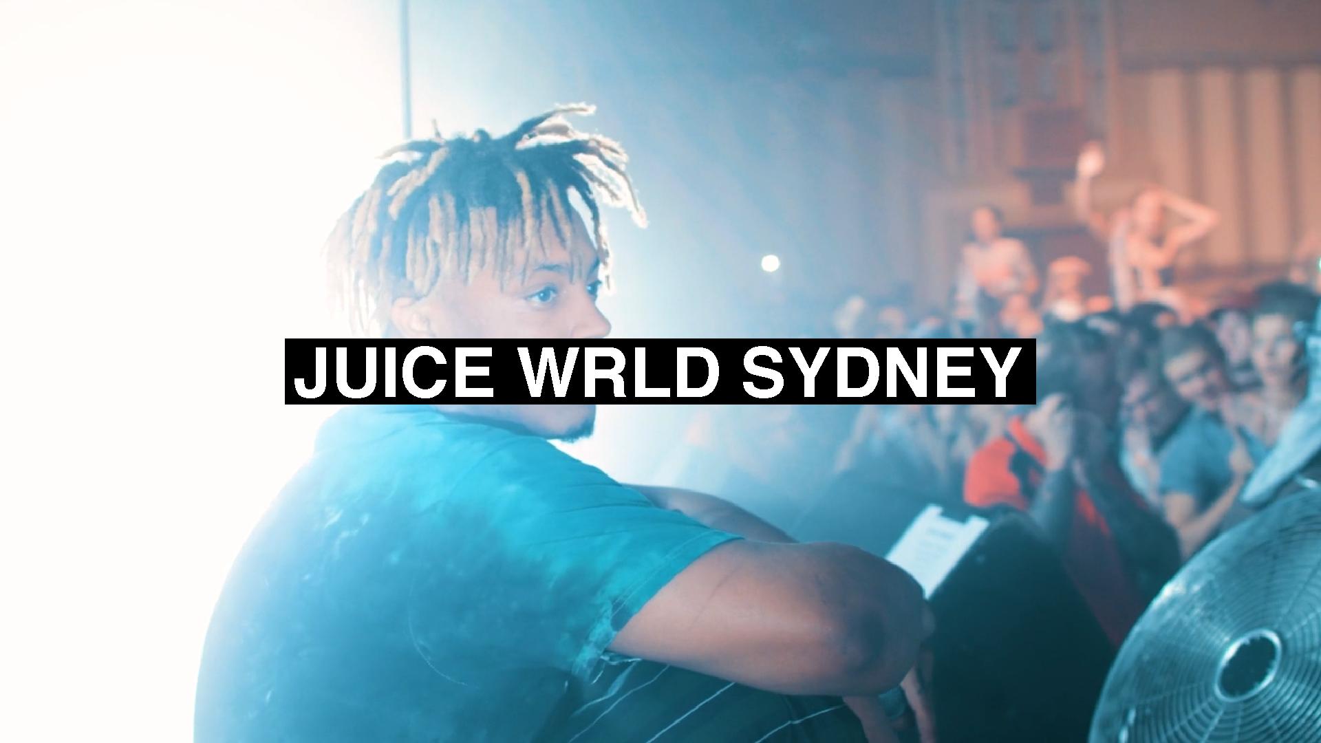 juice wrld.jpg
