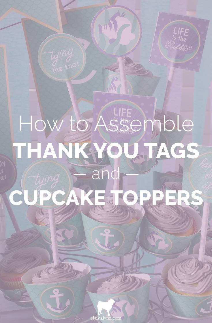 AssembleTYtagsToppers.jpg