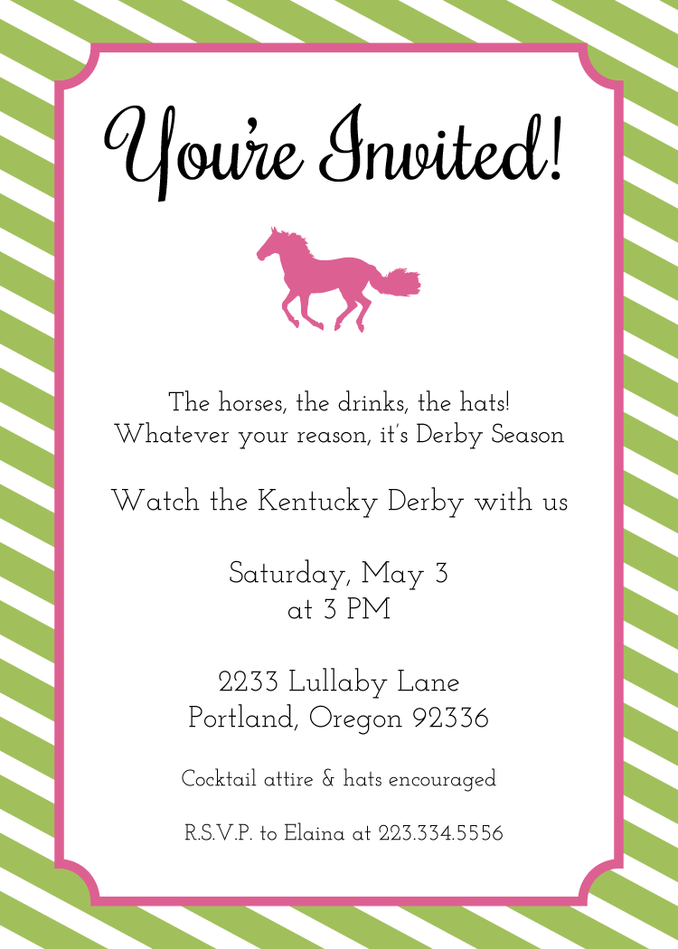 derby-invitation-011.png