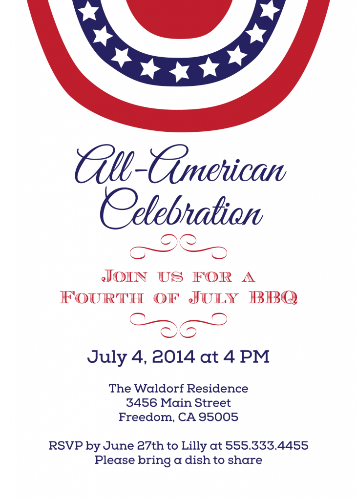 All-American-Invitation-01-731x1024.png