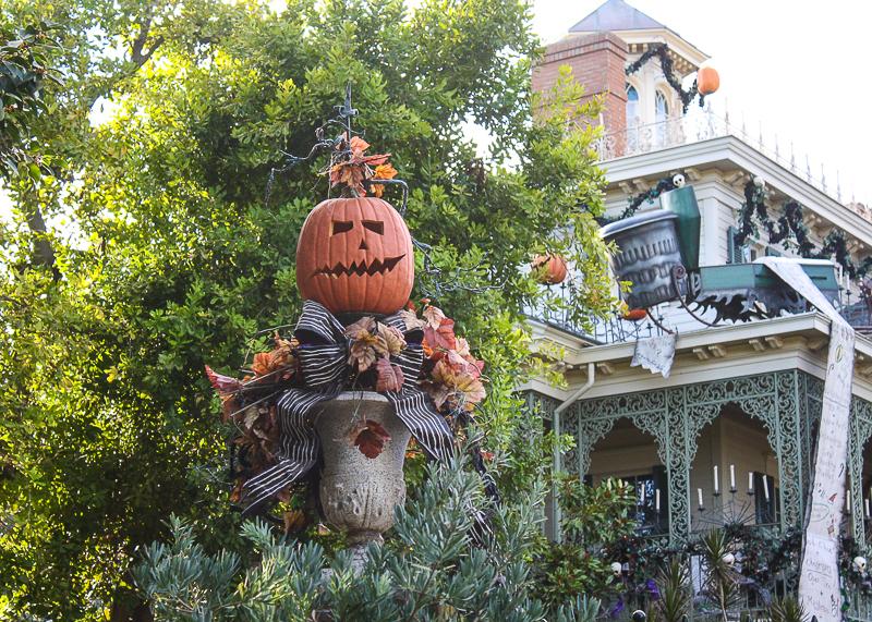 HalloweenDecor-15.jpg
