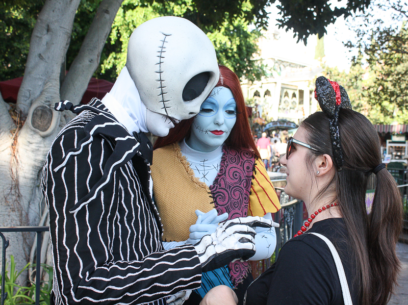 HalloweenDecor-20.jpg