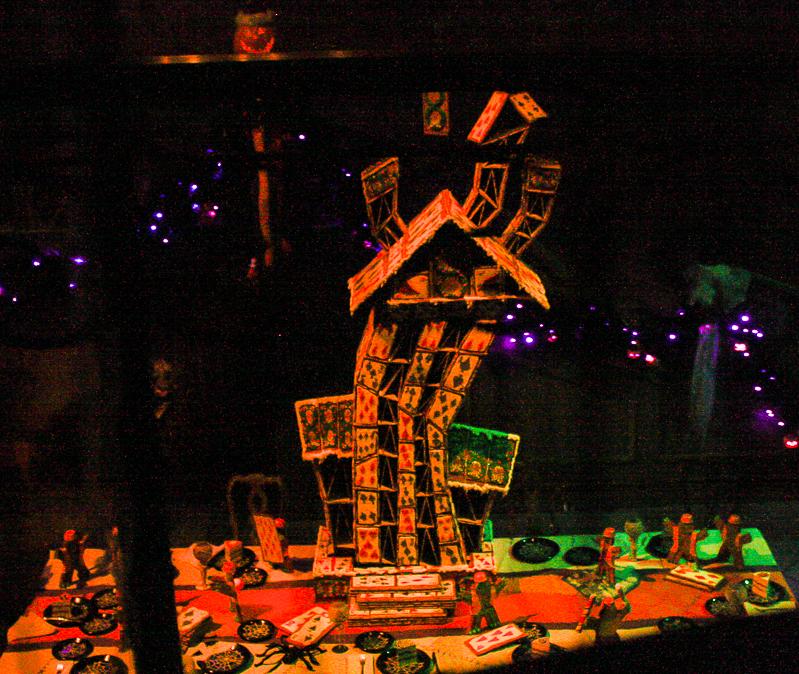 HalloweenDecor-23.jpg