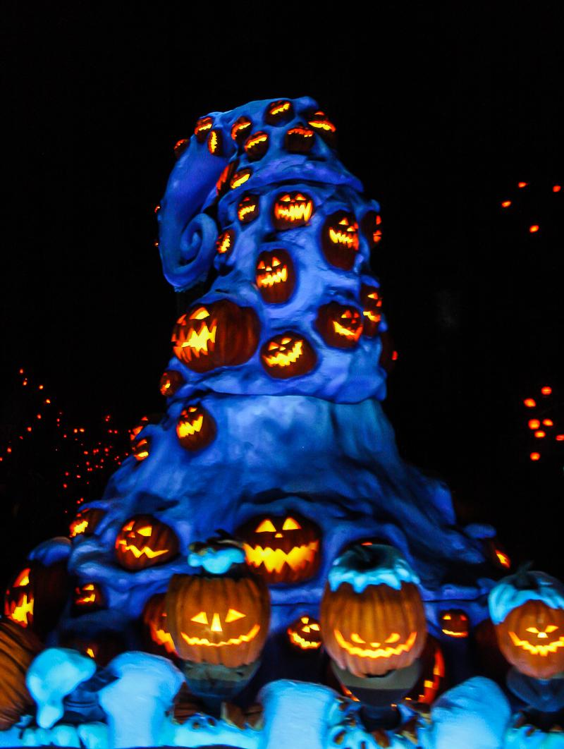HalloweenDecor-25.jpg