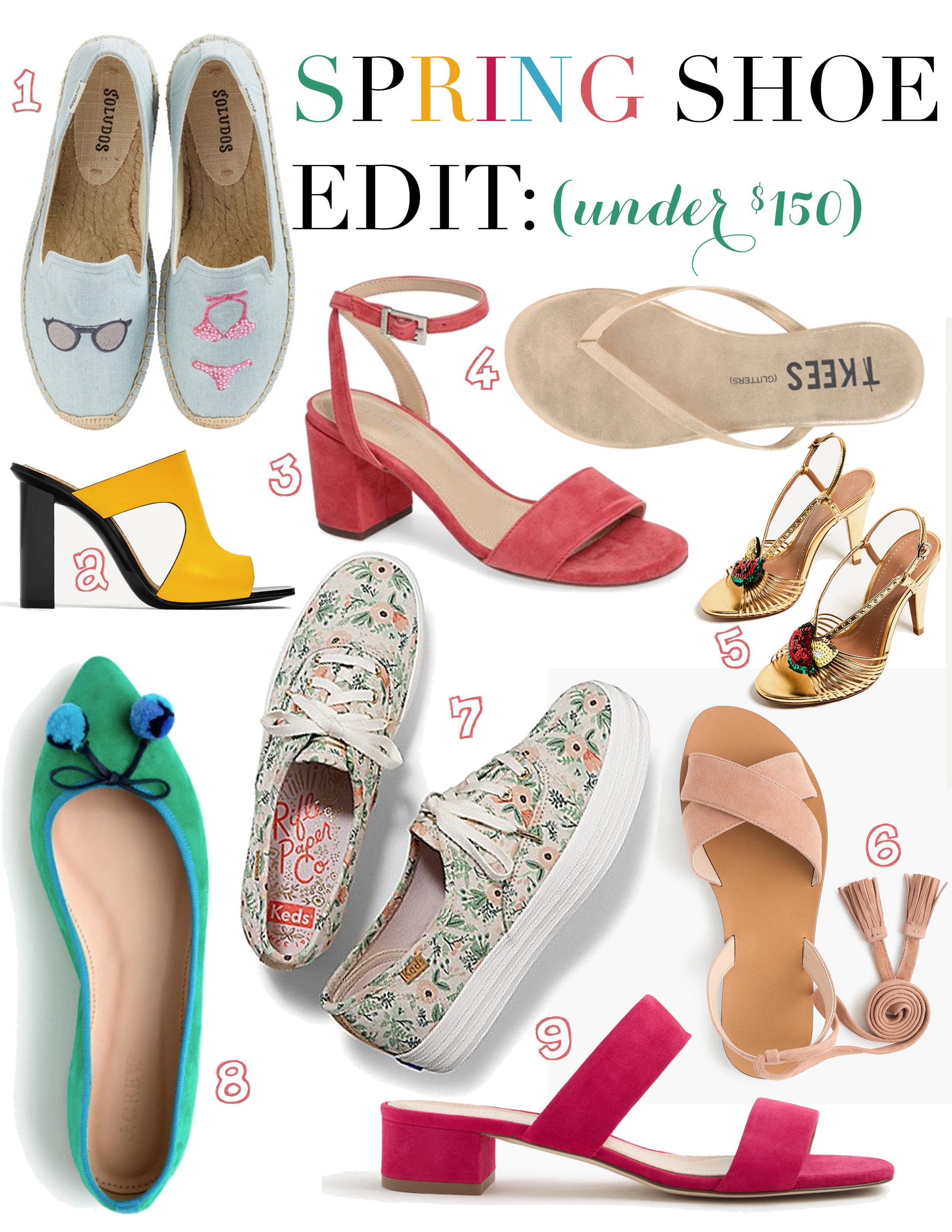 Spring shoe edit under 150.jpg