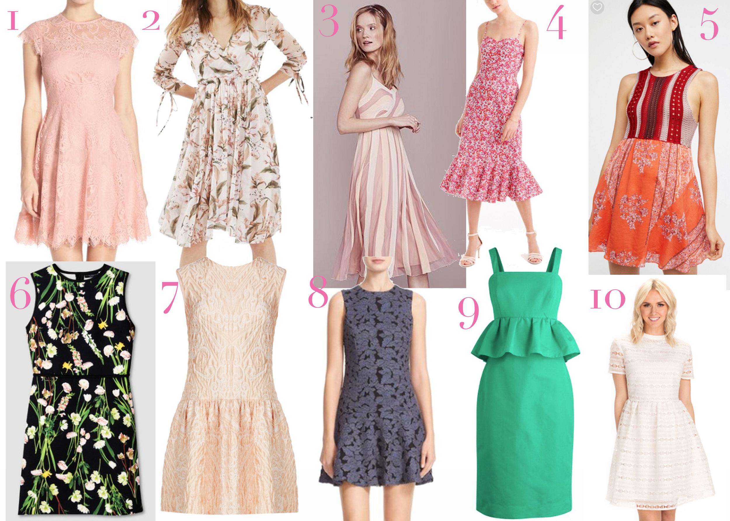 grad-dresses-blushful-belle