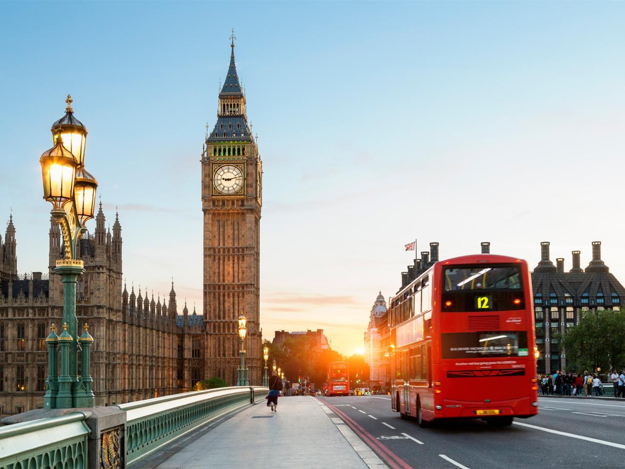 bb-london-travel-bucket-list.jpg