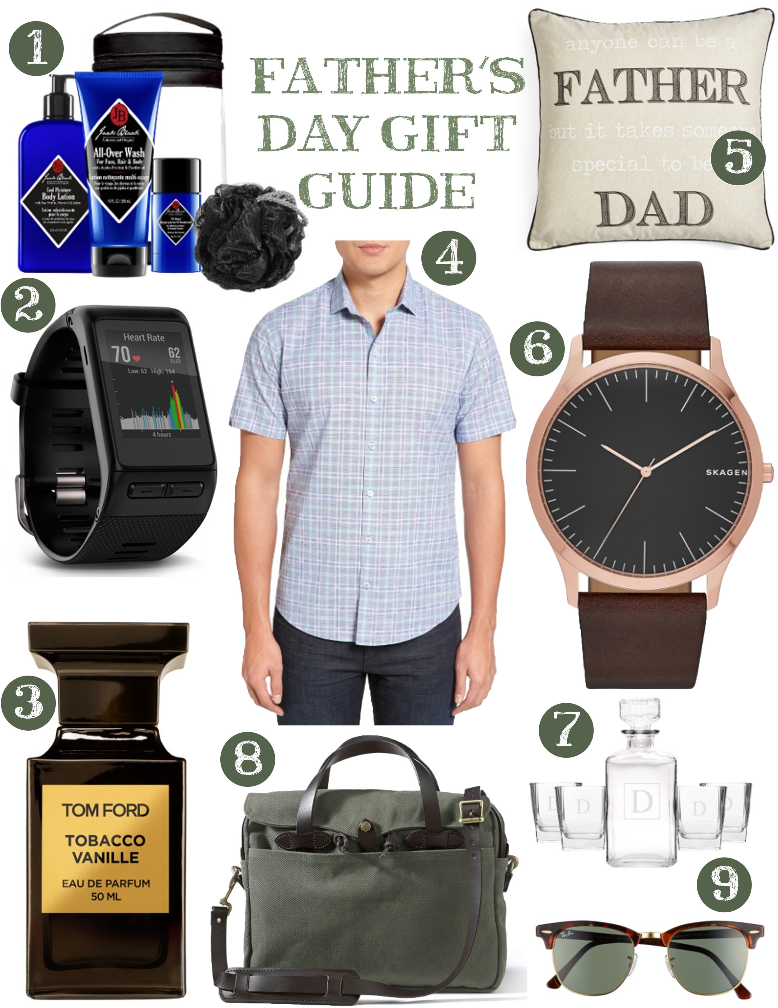 bb-fathers-day-gift-guide.jpg