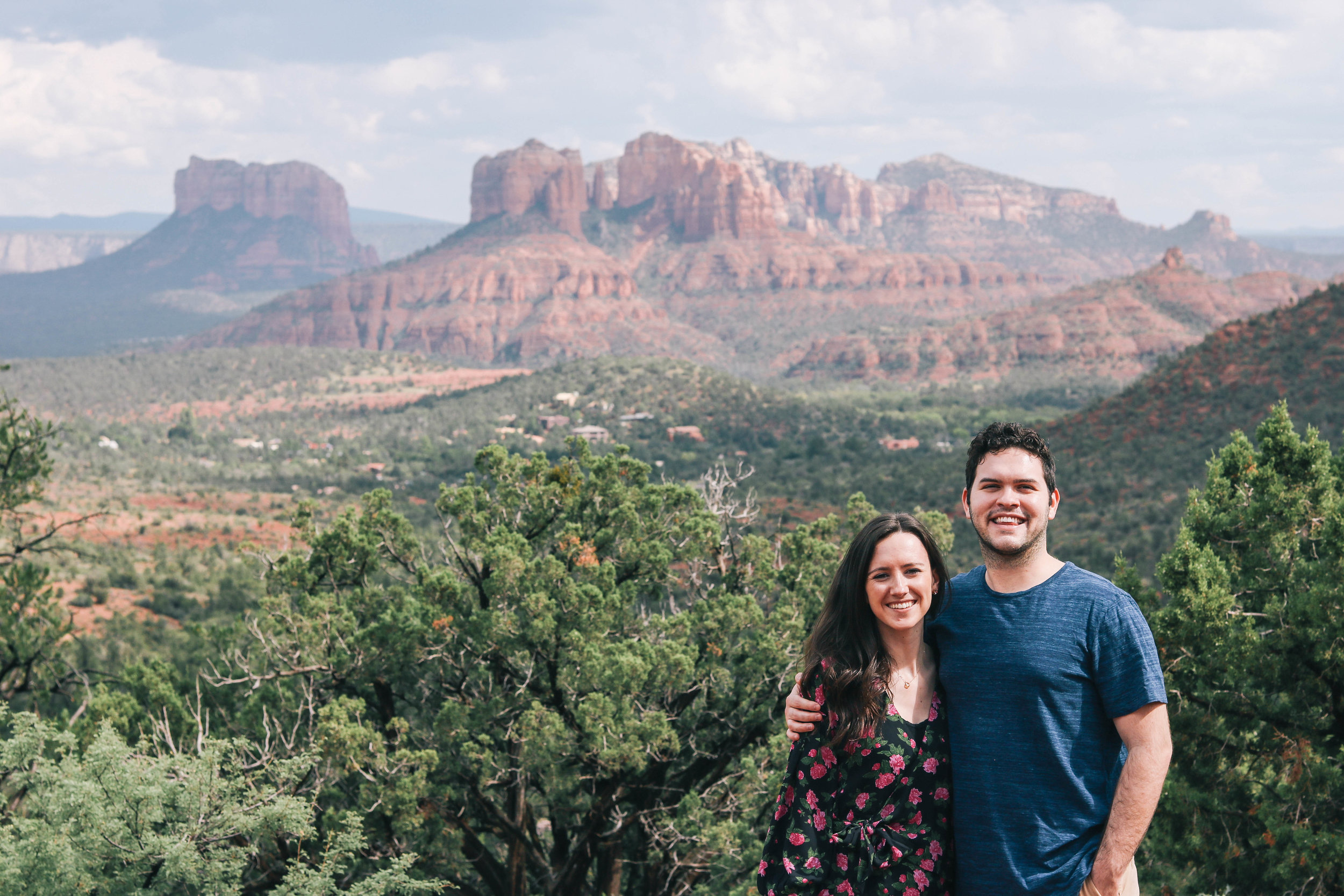 bb-sedona-together-001 (1 of 1).jpg