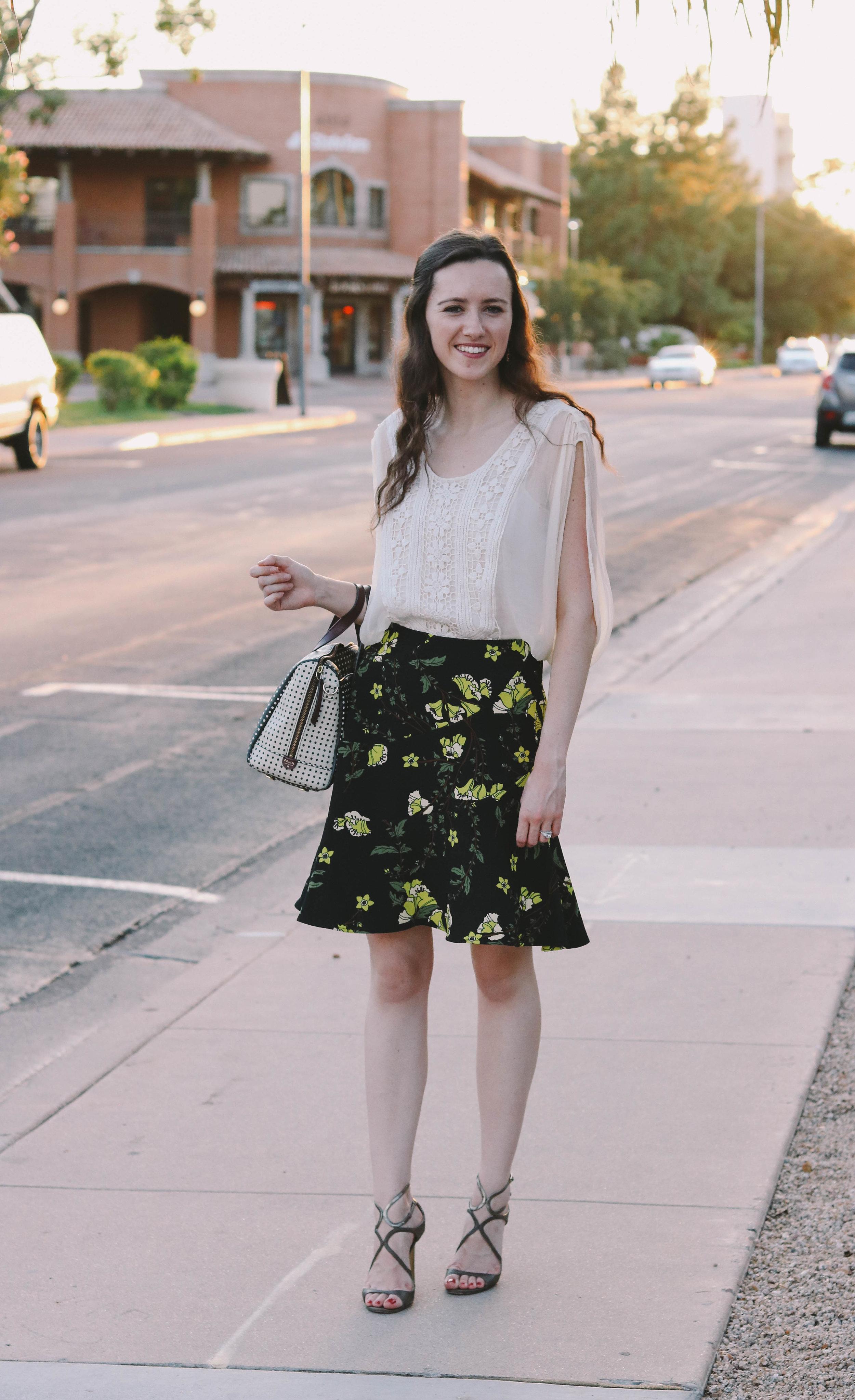 bb-fall-floral-skirt-002 (1 of 1).jpg