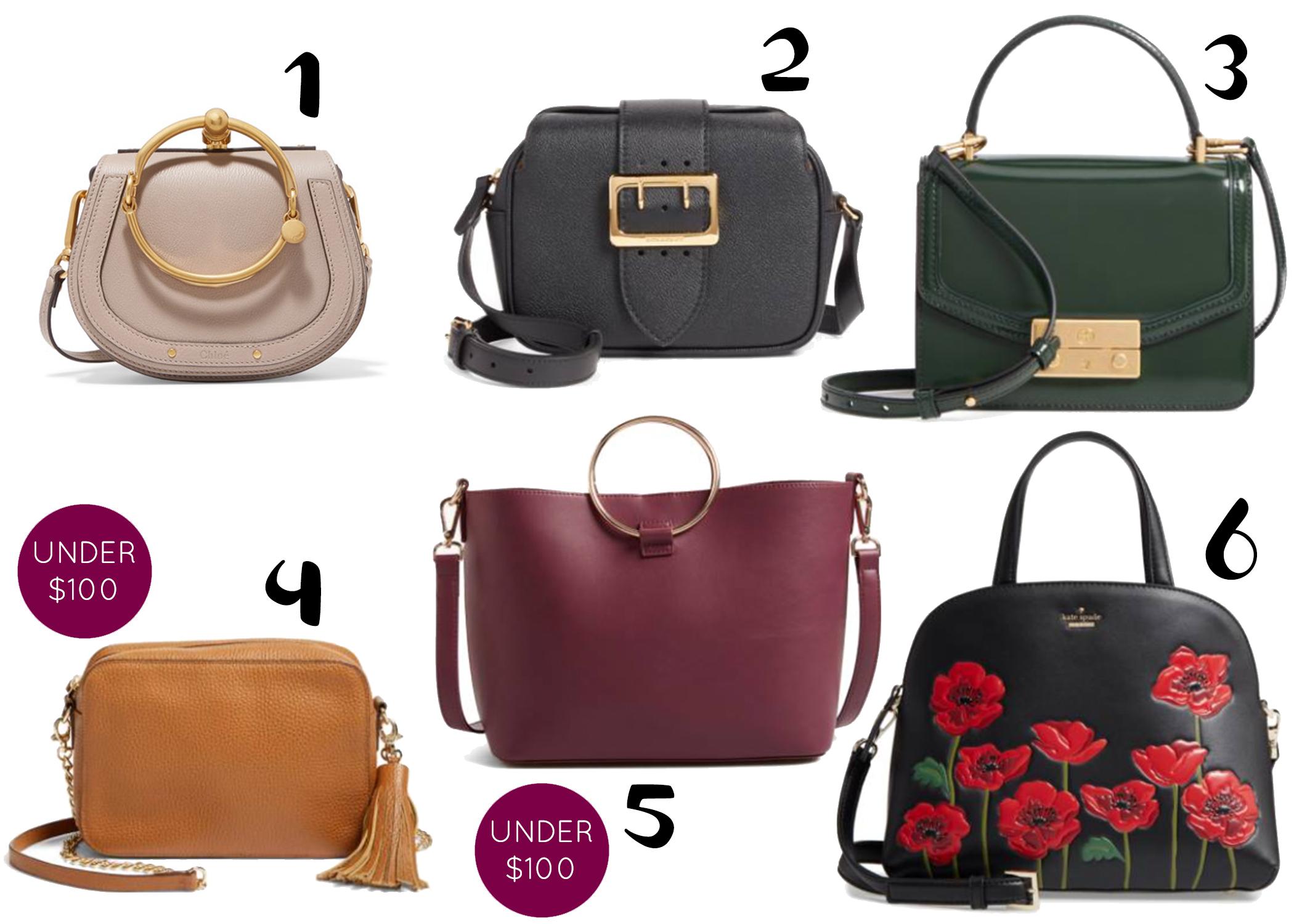 bb-fall-handbags.jpg