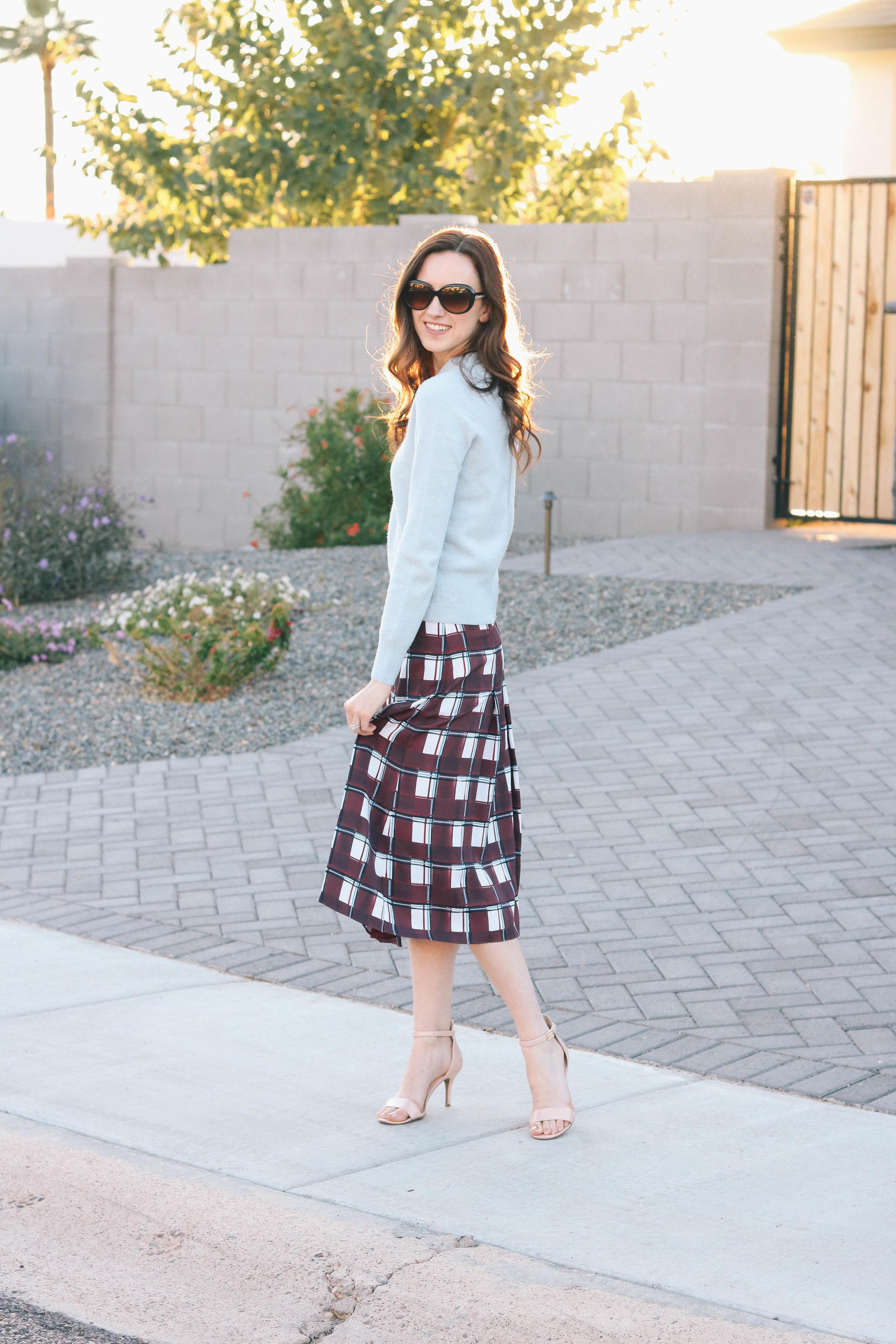 bb-plaid-midi-skirt-003 (1 of 1).jpg