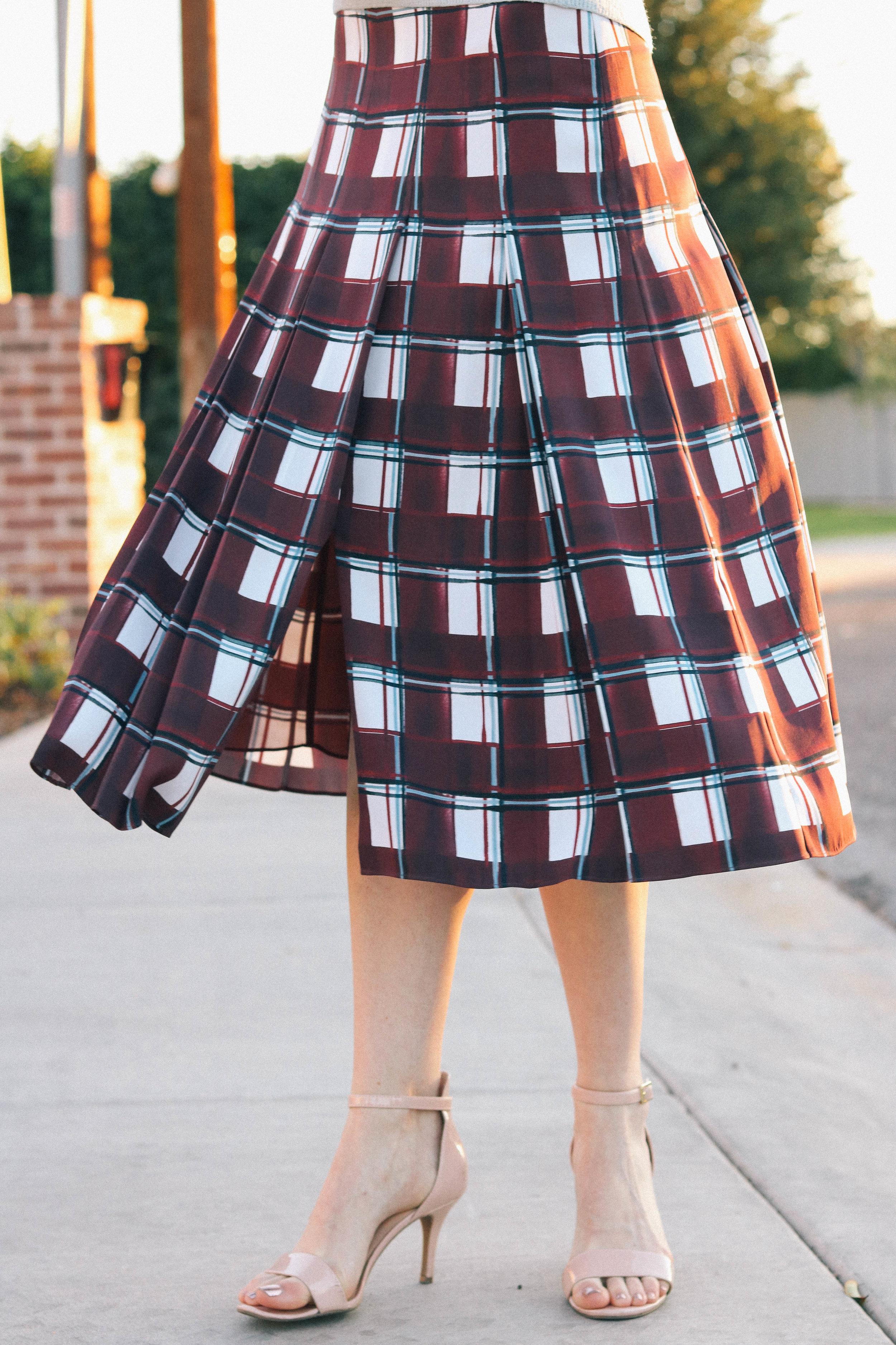 bb-plaid-midi-skirt-005 (1 of 1).jpg