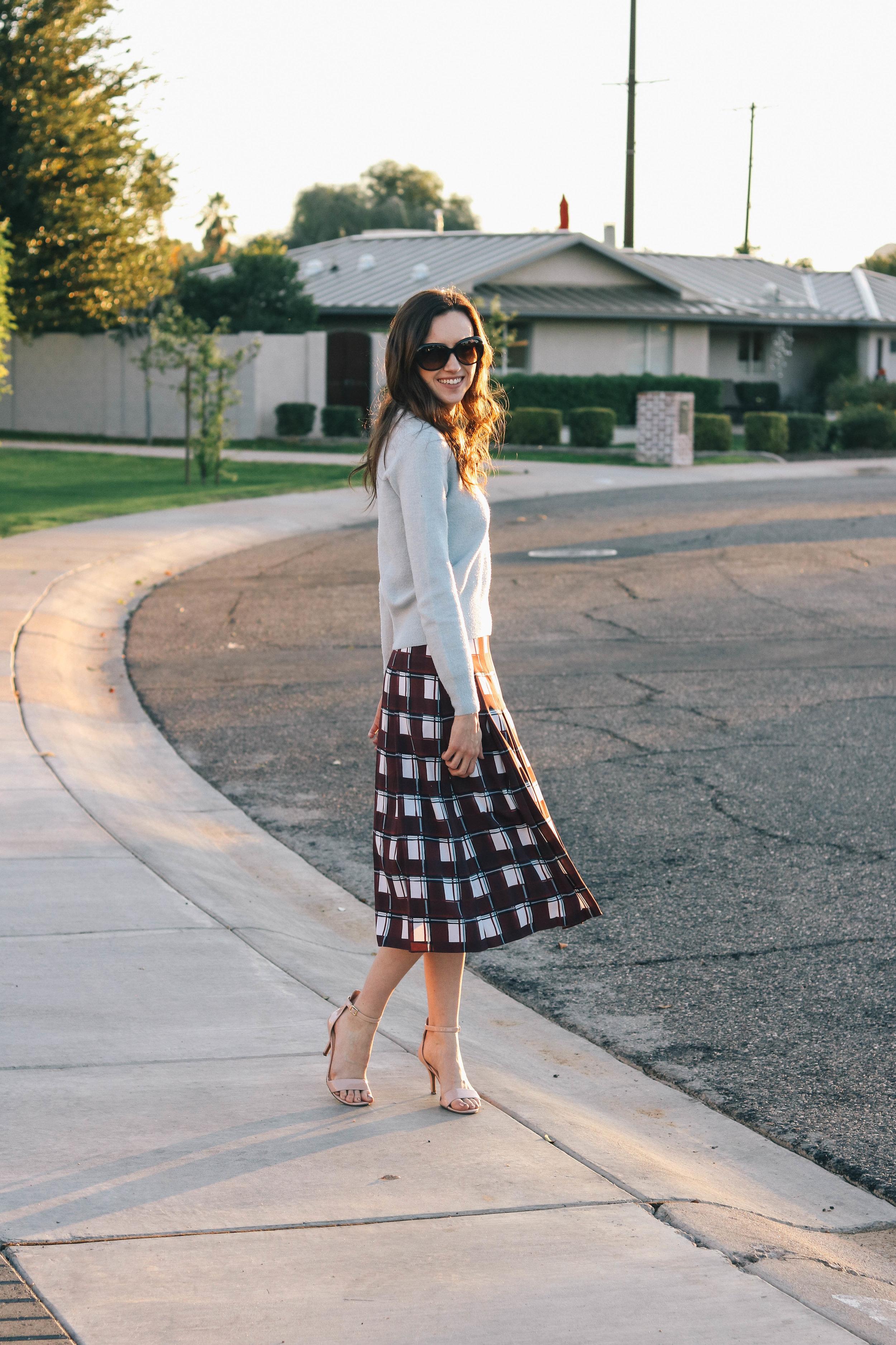 bb-plaid-midi-skirt-004 (1 of 1).jpg