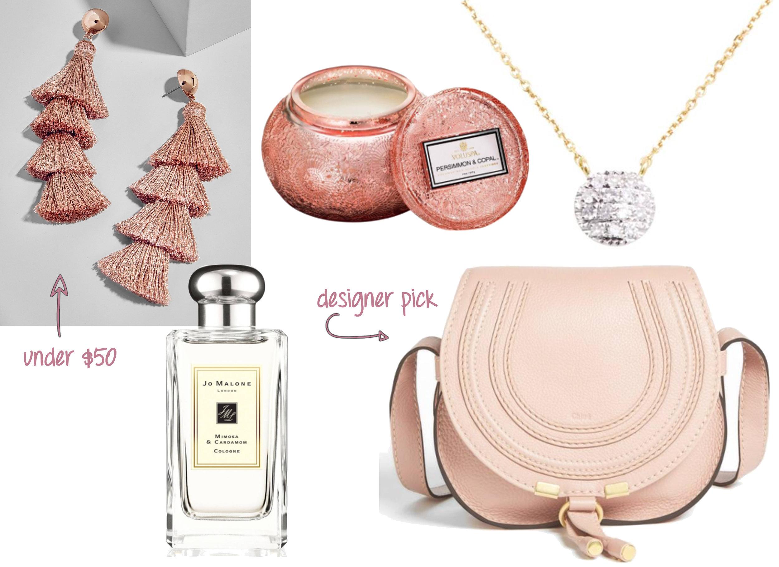 bb-valentines-gifts-her.jpg