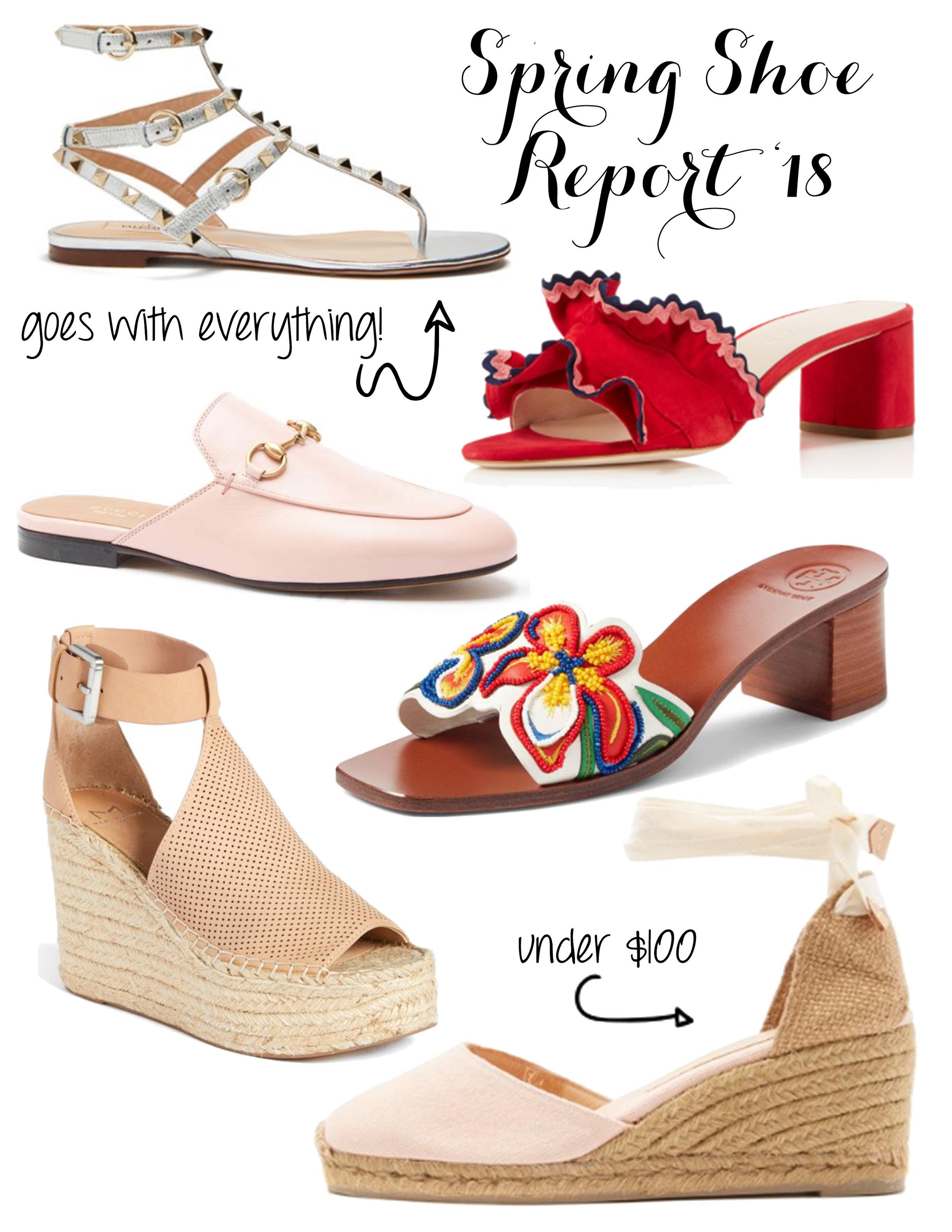 spring shoes 18.jpg