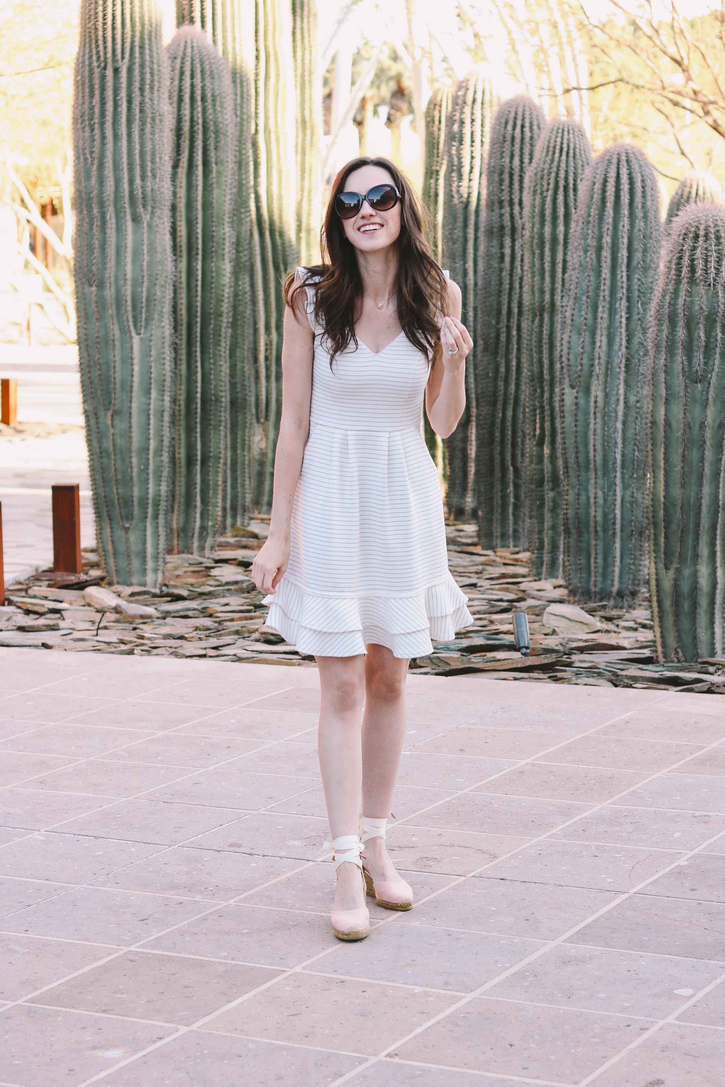 bb-white-dresses-spring-004 (1 of 1).jpg