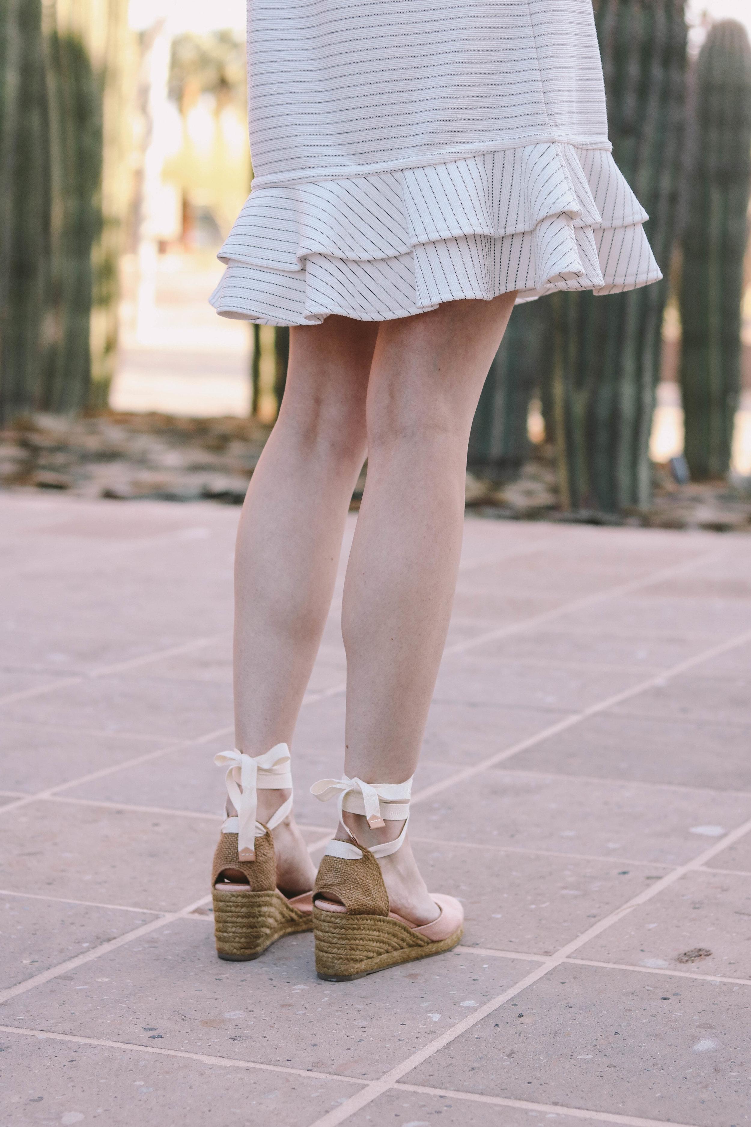 bb-white-dresses-spring-005 (1 of 1).jpg