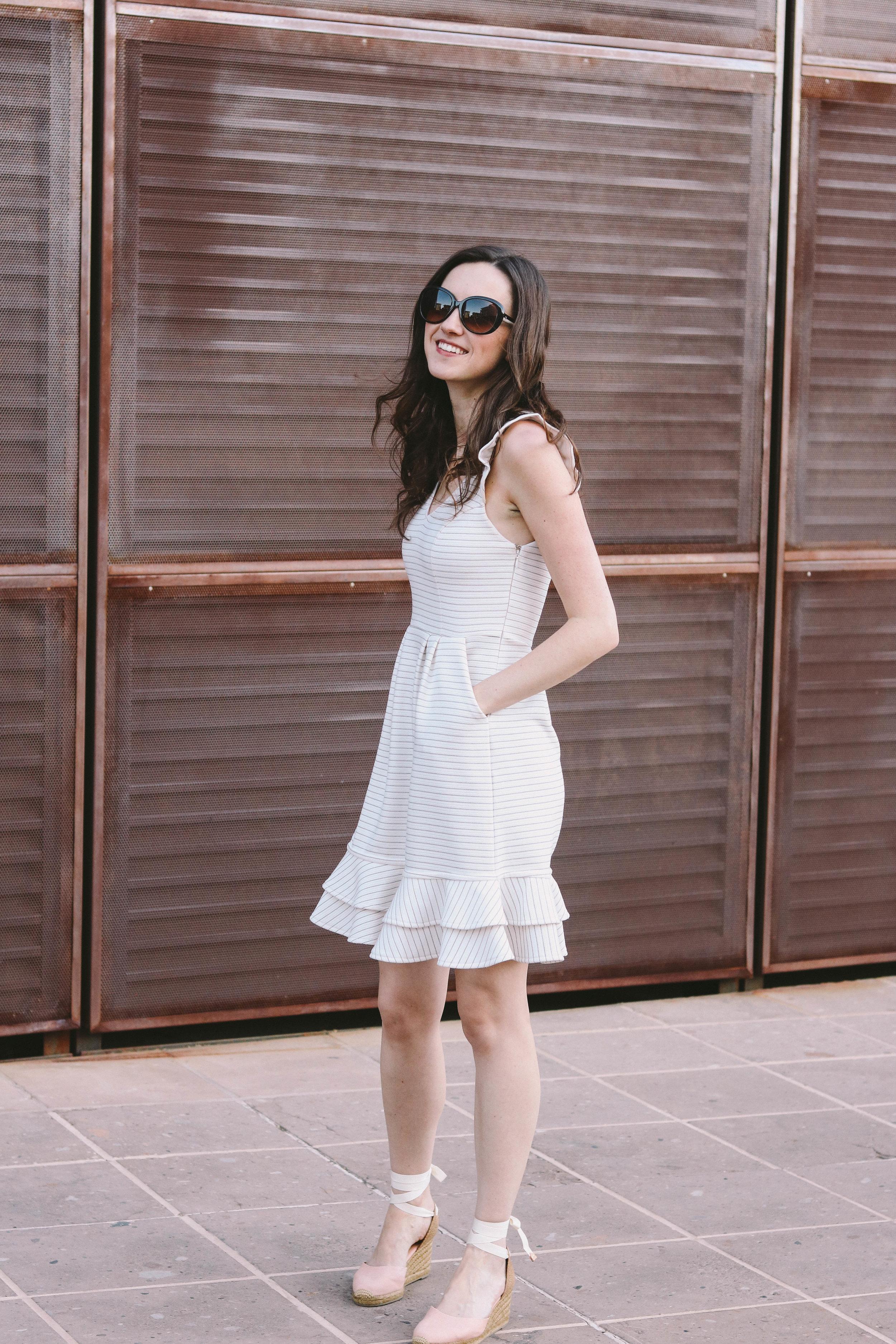 bb-white-dresses-spring-003 (1 of 1).jpg
