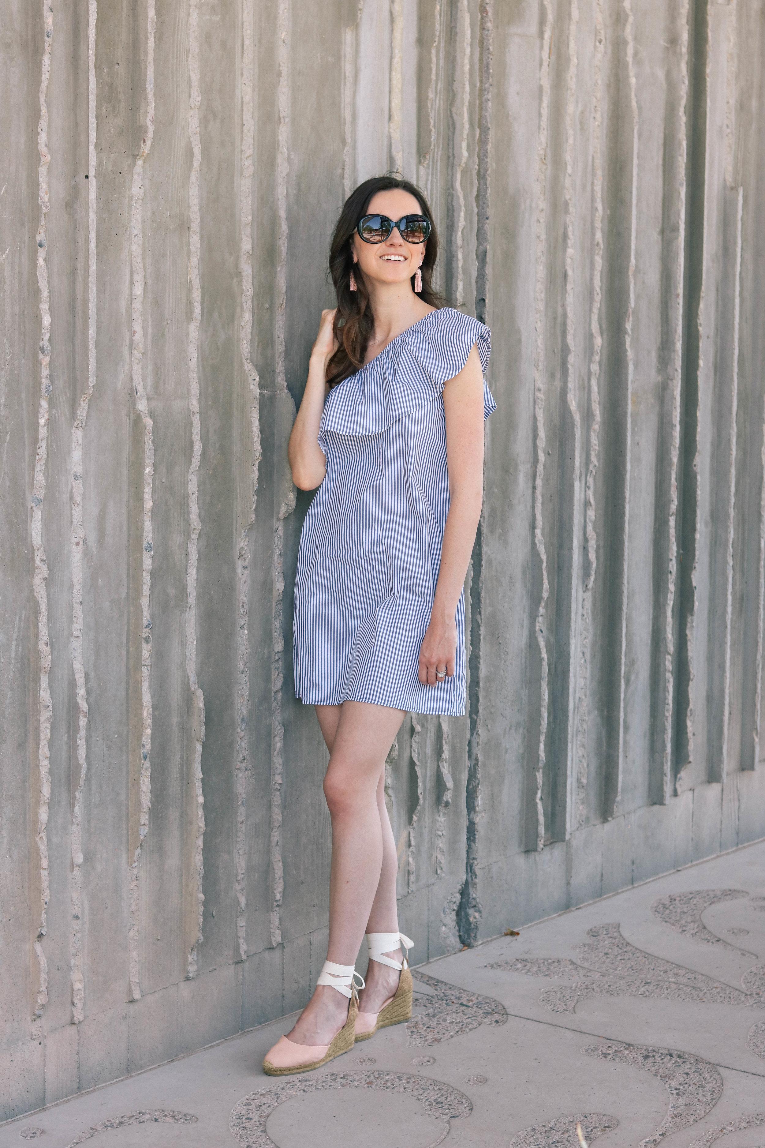 bb-ruffle-dress-006 (1 of 1).jpg