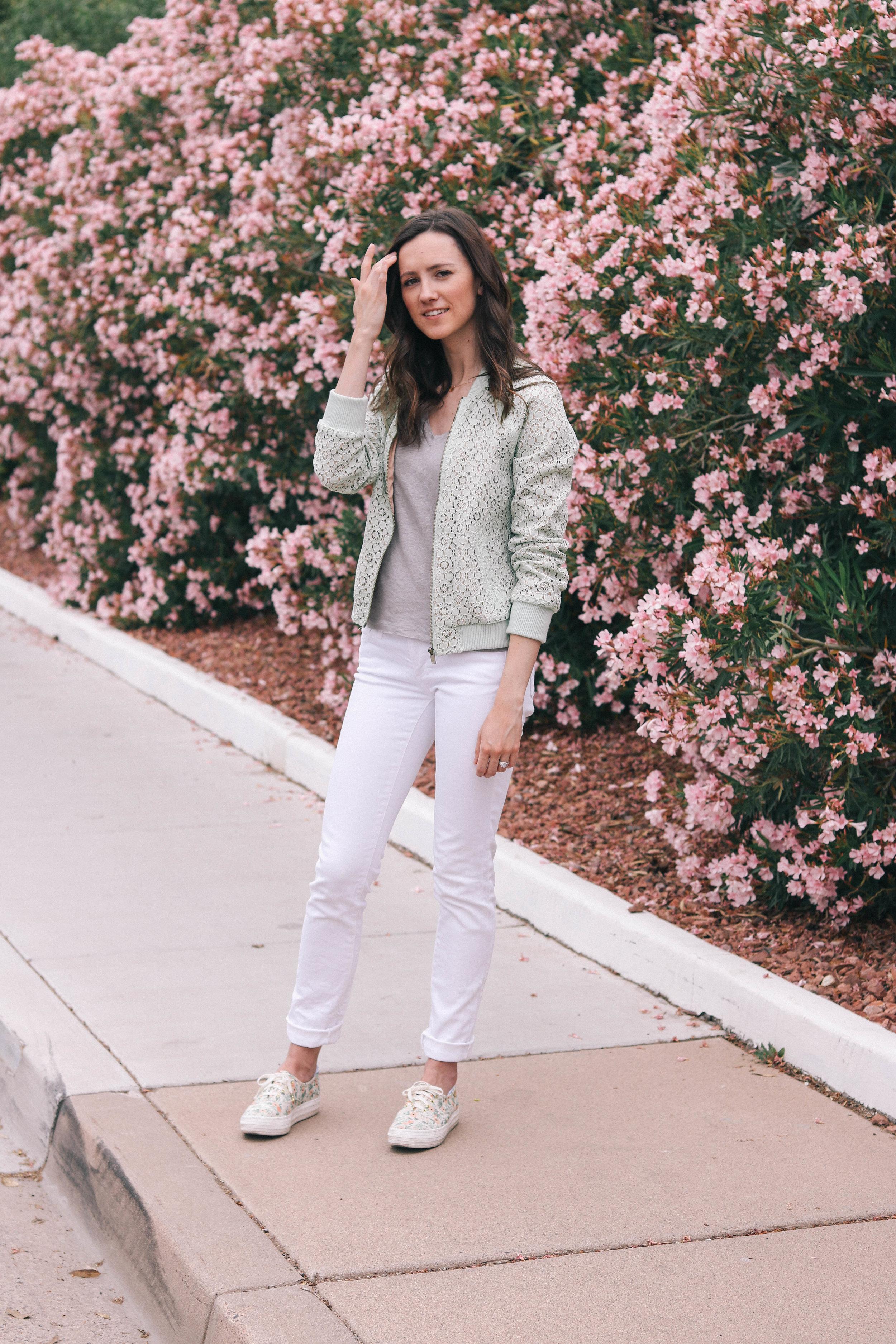 bb-flowers-jacket-002 (1 of 1).jpg