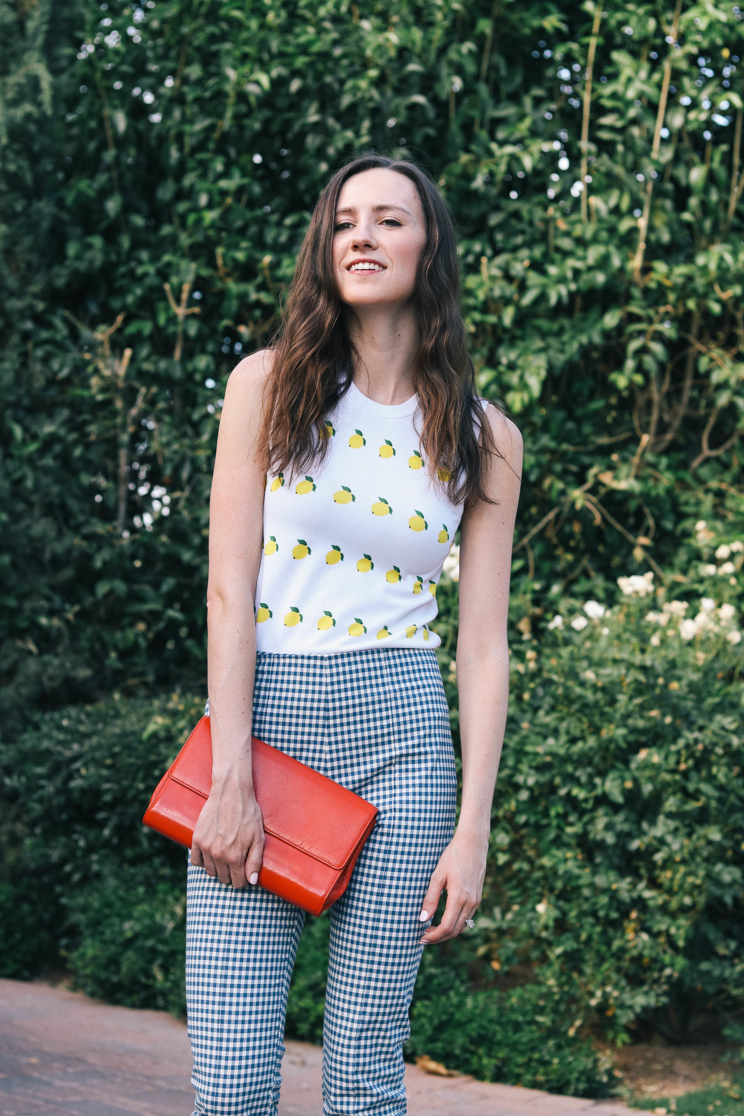 bb-summer-outfit-009 (1 of 1).jpg
