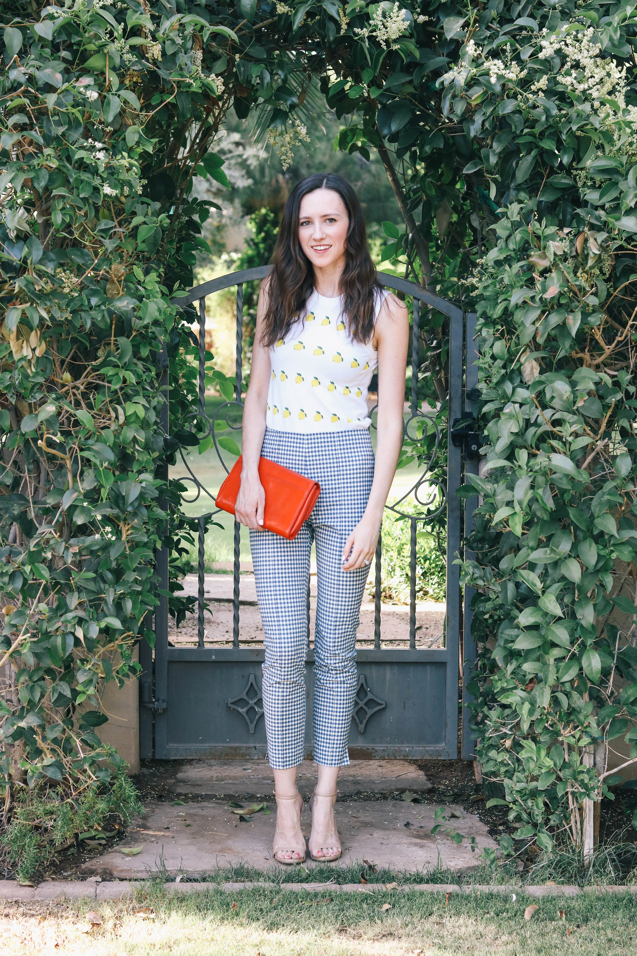bb-summer-outfit-005 (1 of 1).jpg