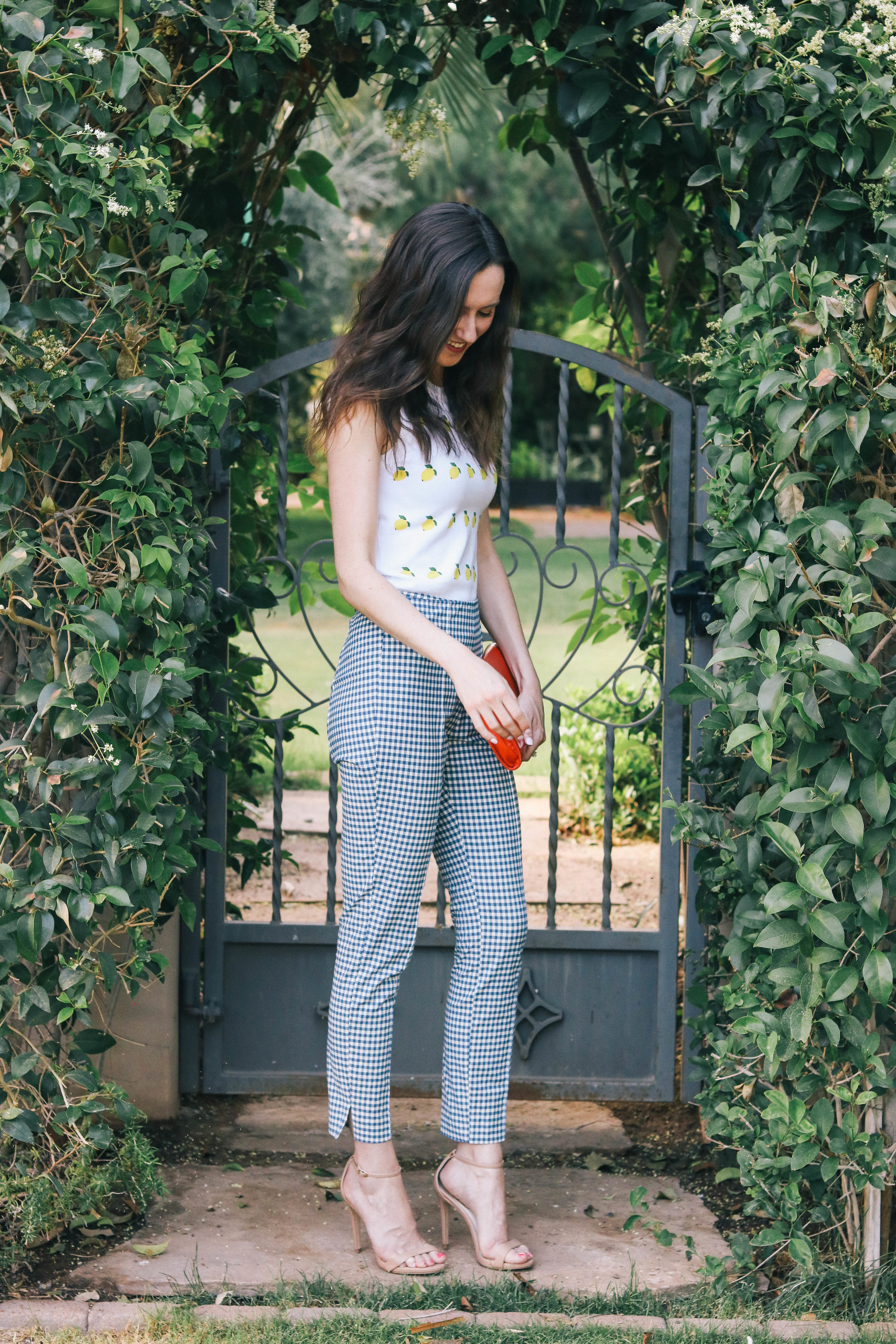 bb-summer-outfit-001 (1 of 1).jpg