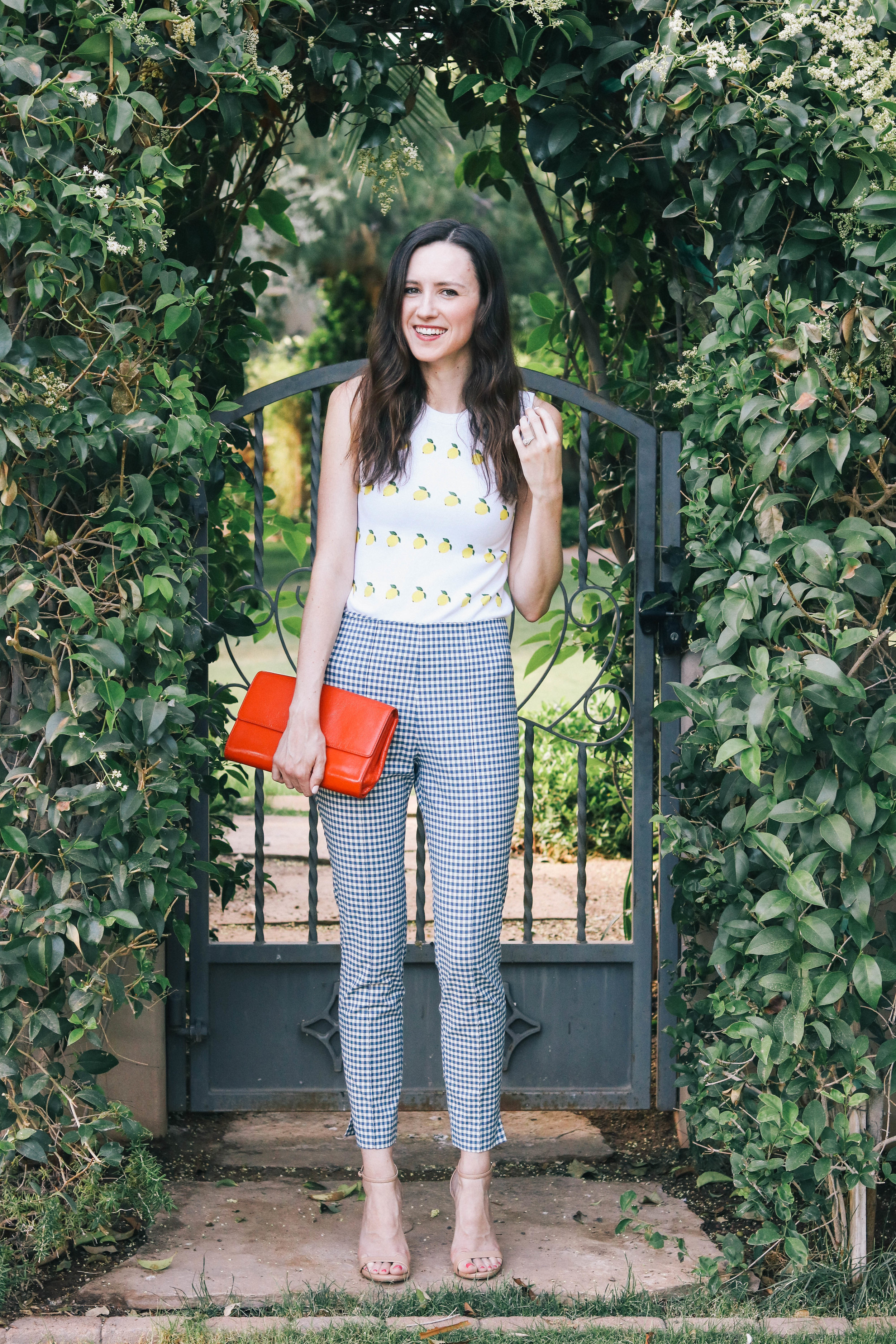 bb-summer-outfit-006 (1 of 1).jpg